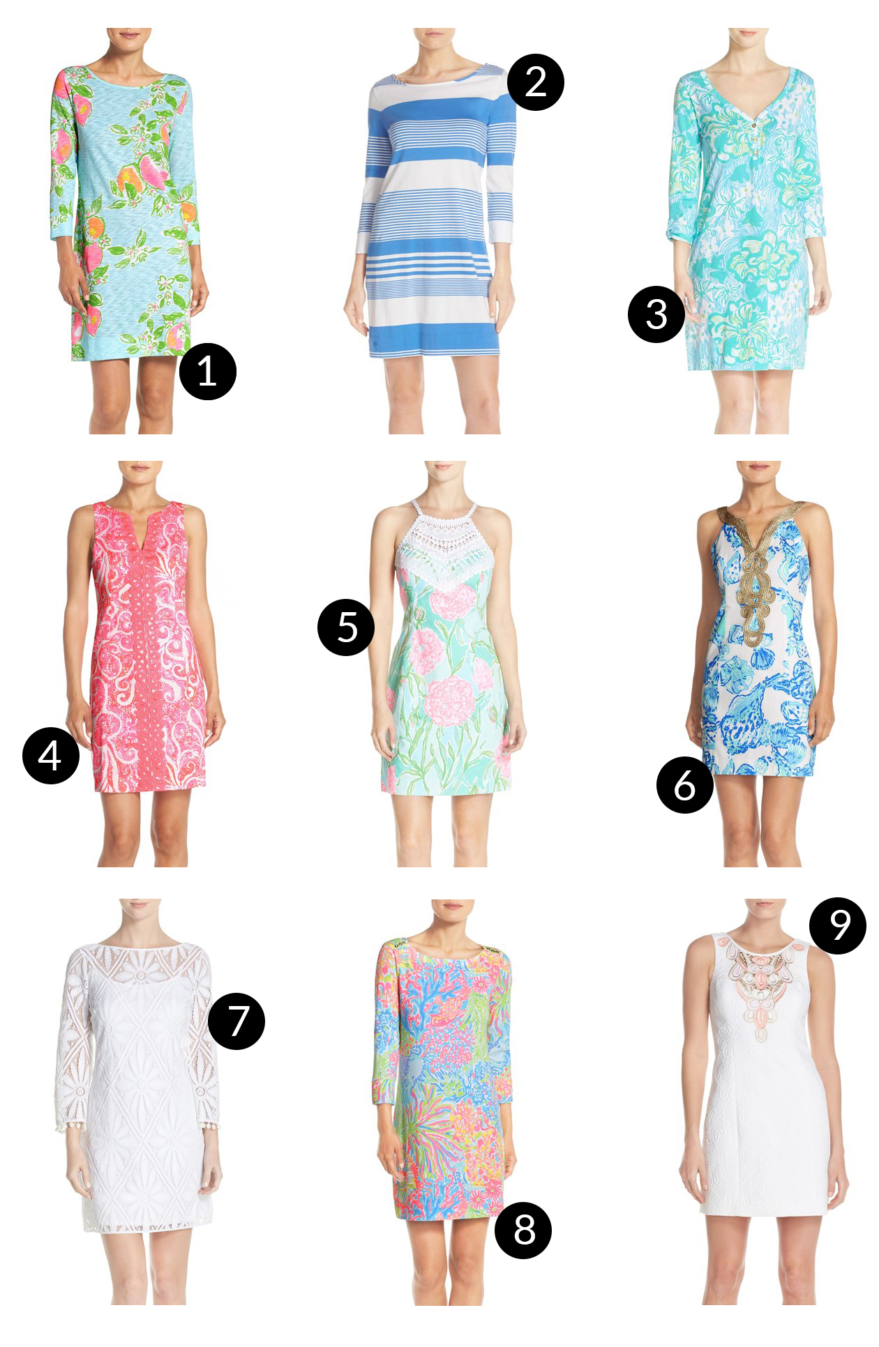 Lilly Pulitzer Sale Percent Kelly  City