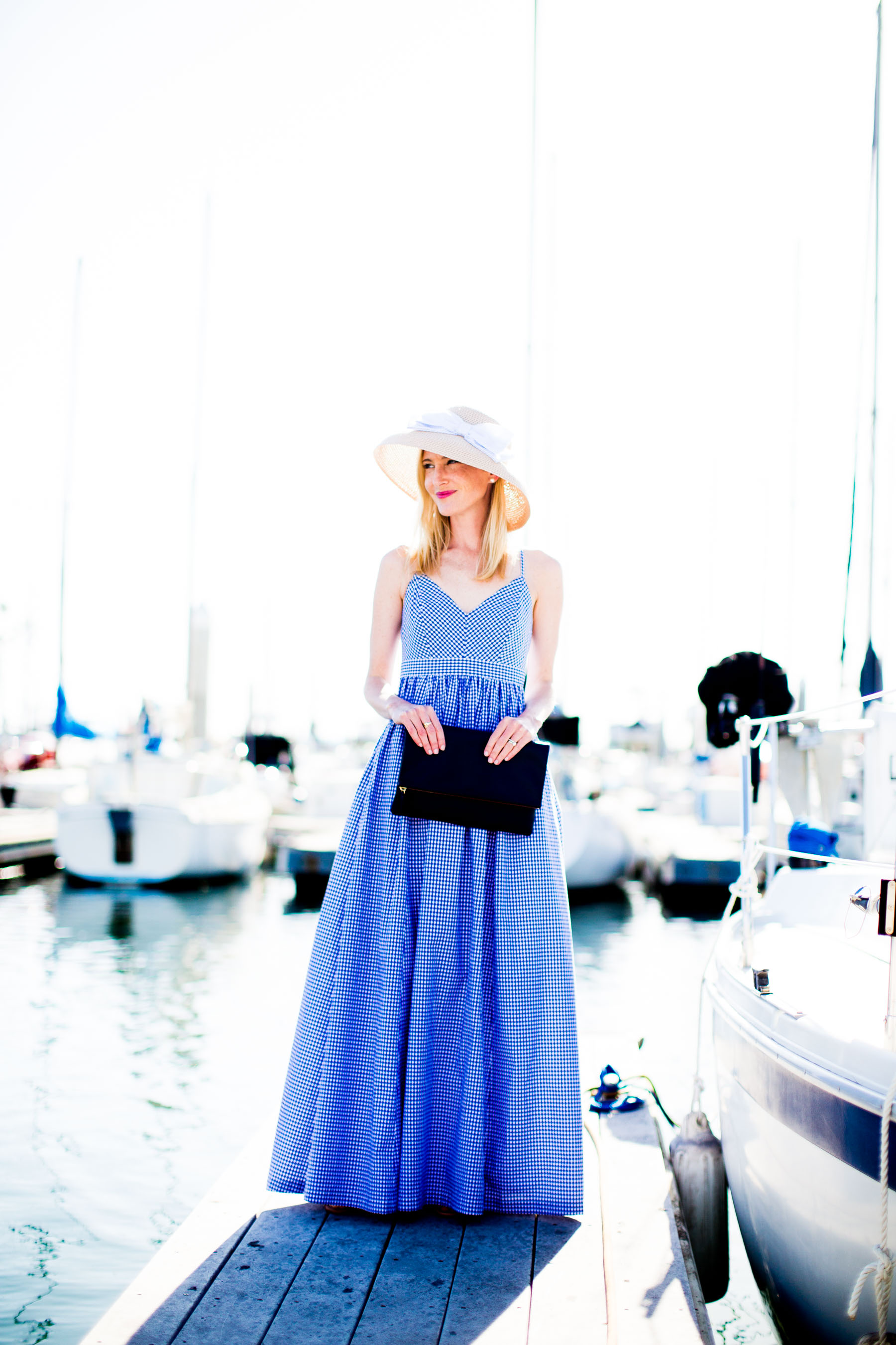 Christmas wedding dress jcrew - Do You Guys Have Any Summer Weddings This Year What Do You Plan On Wearing