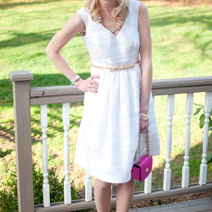 bridal shower attire for the bride lilly pulitzer inspired