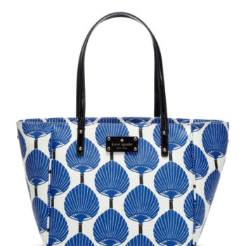Deals and Steals: Kate Spade New York