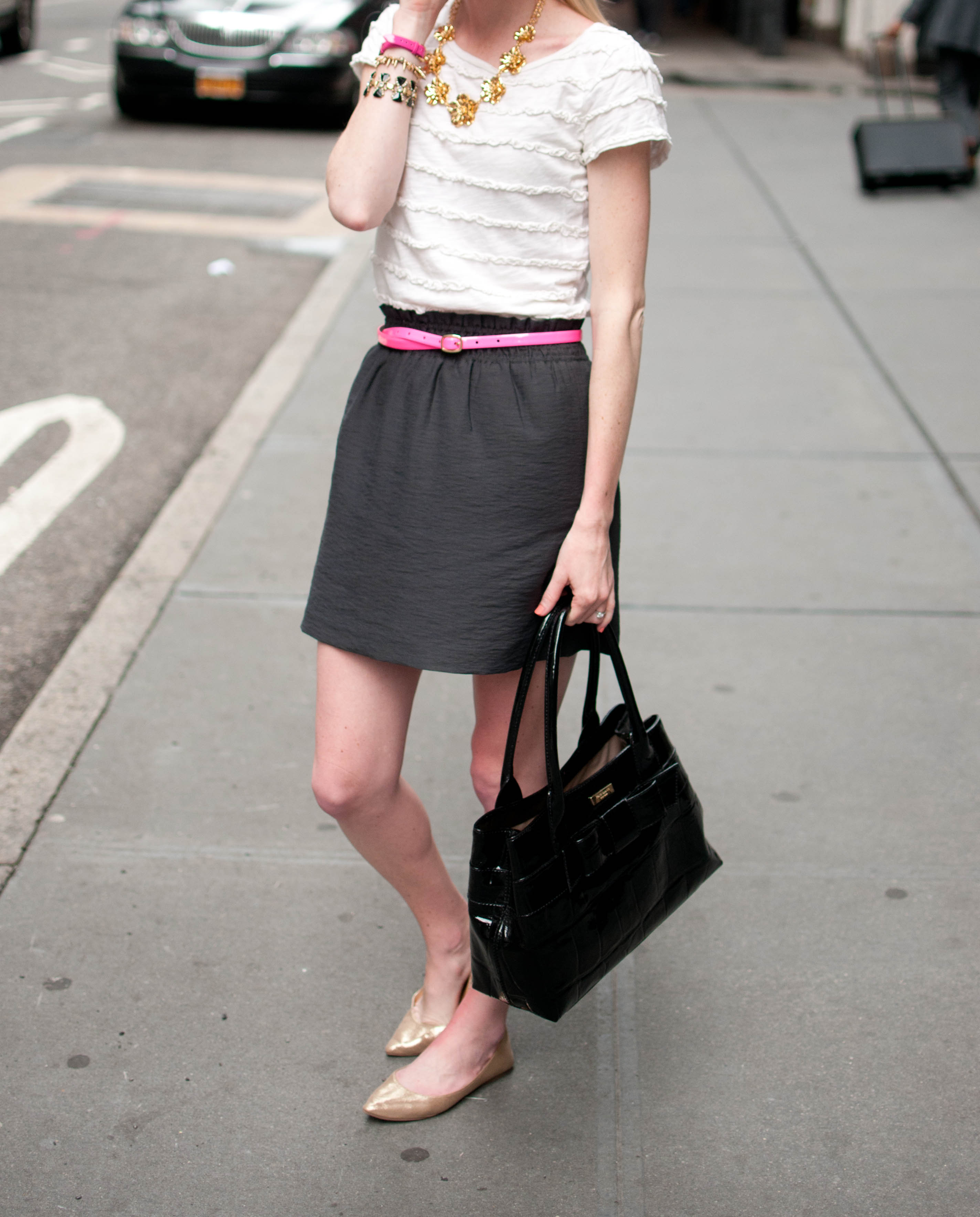 2e66f6cff7 Another J.Crew