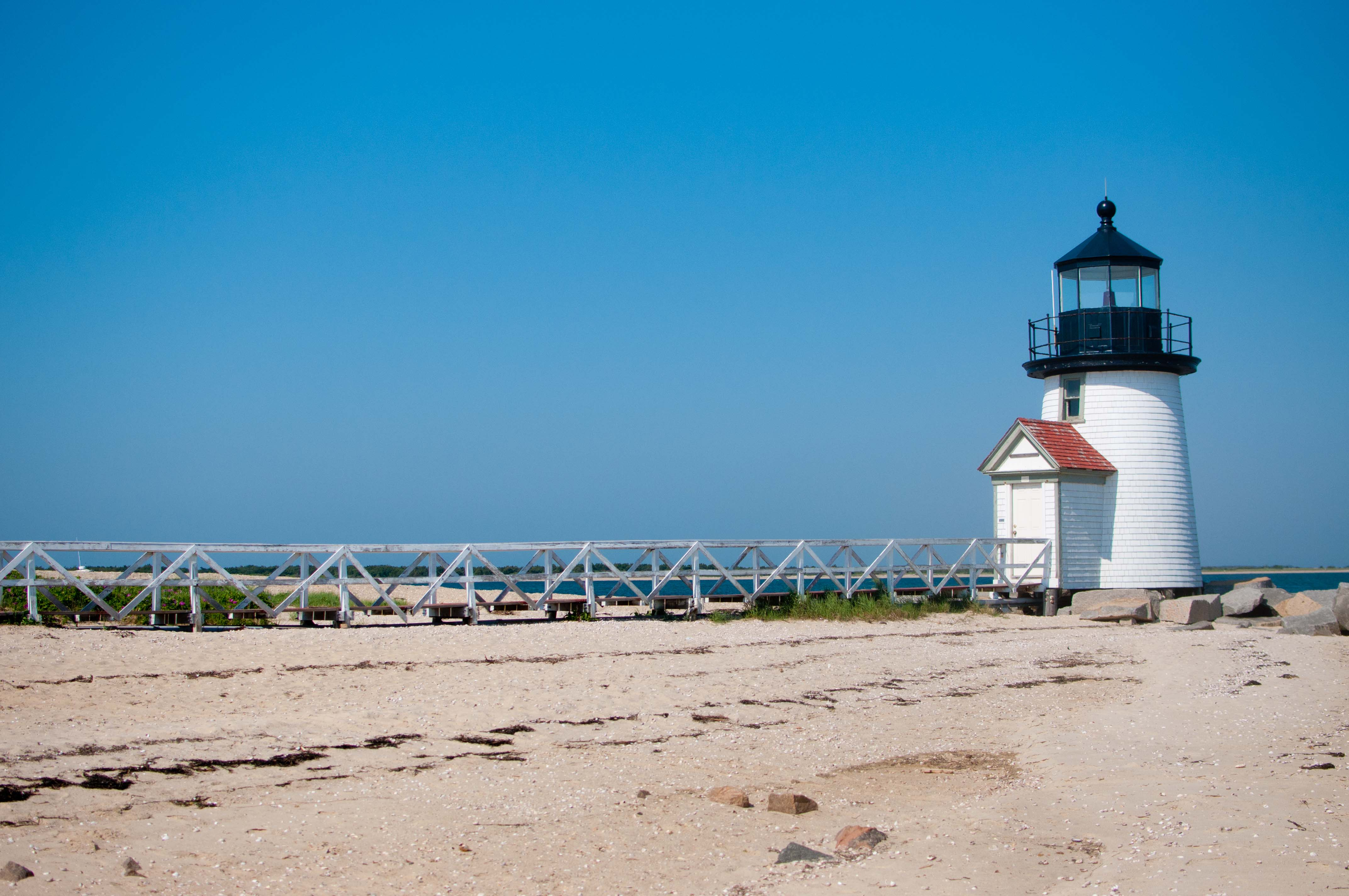 Brant Point Lighthouse Nantucket Lilly Pulitzer Dresses