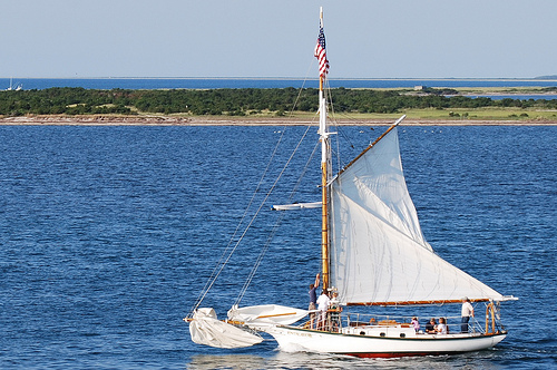nantucket small-11