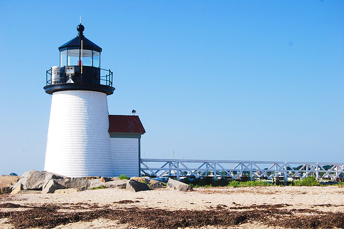 nantucket small-16