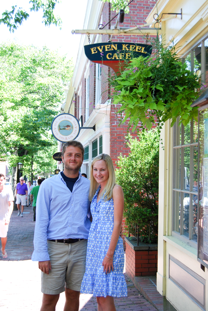 nantucket small-20