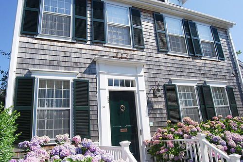 nantucket small-26