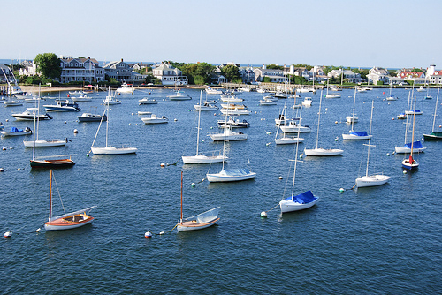 nantucket small-5