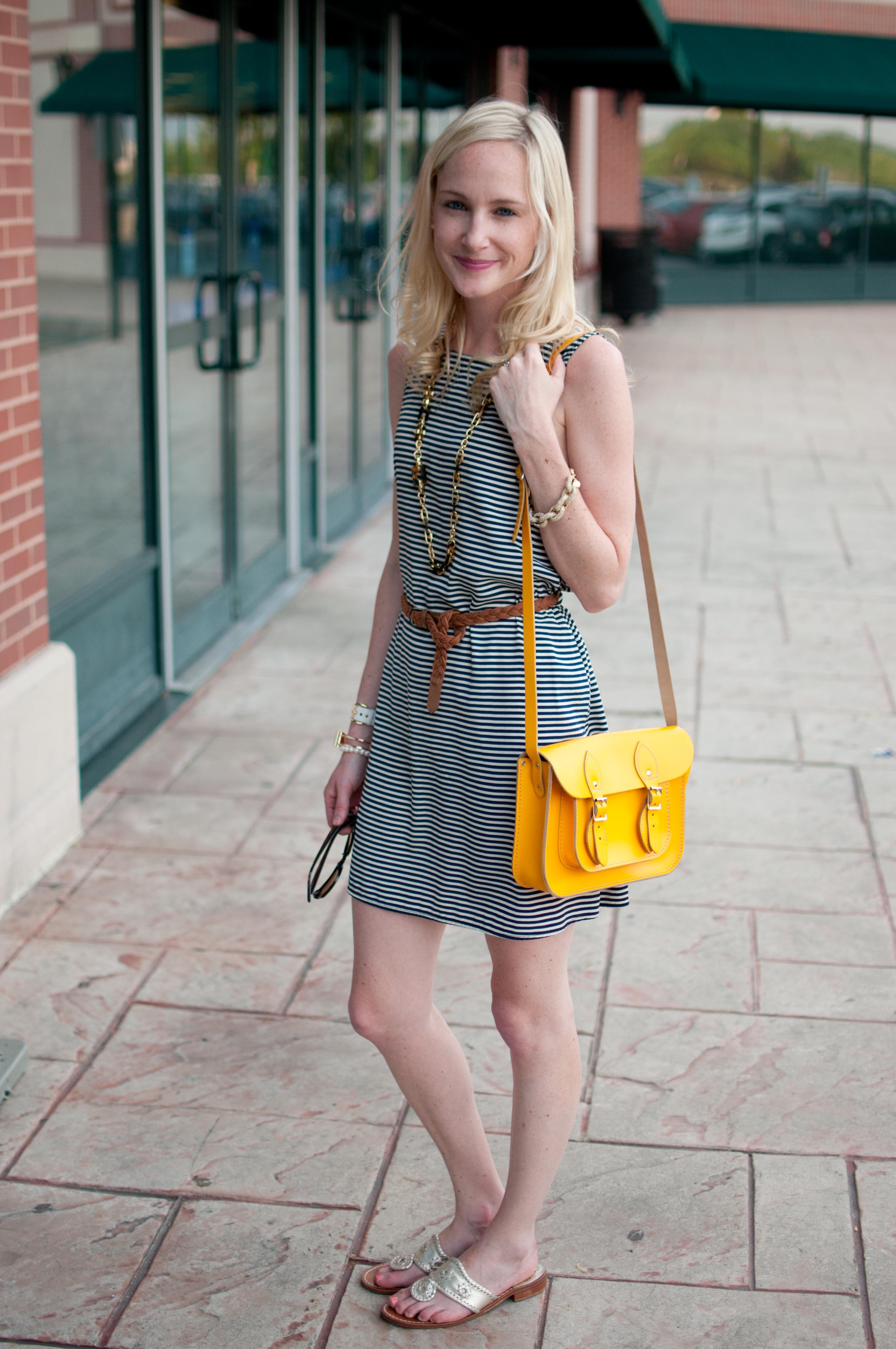 striped dress small-18