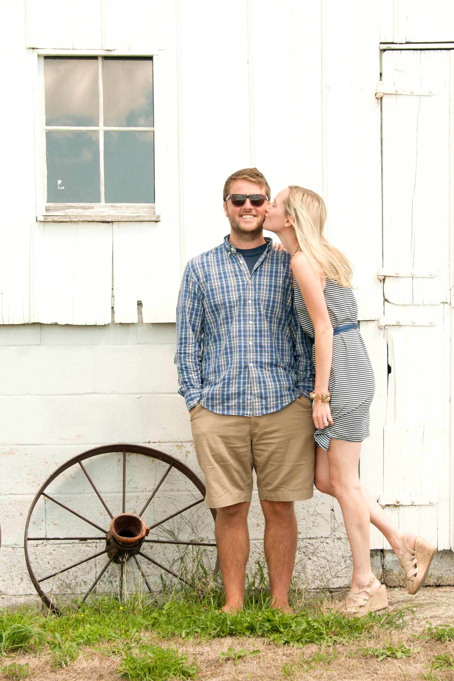 Edited Farm Engagement-3 copy