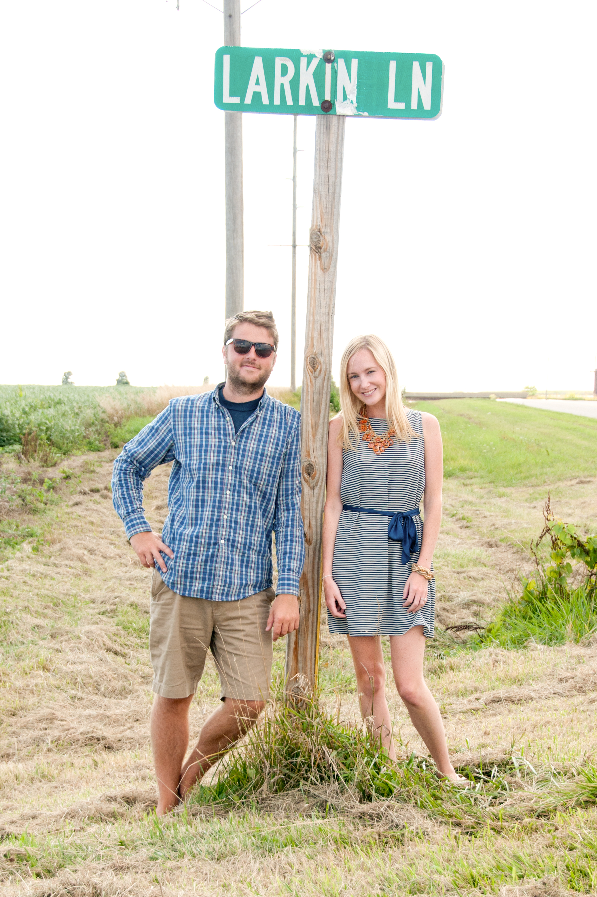 Edited Farm Engagement-68 copy