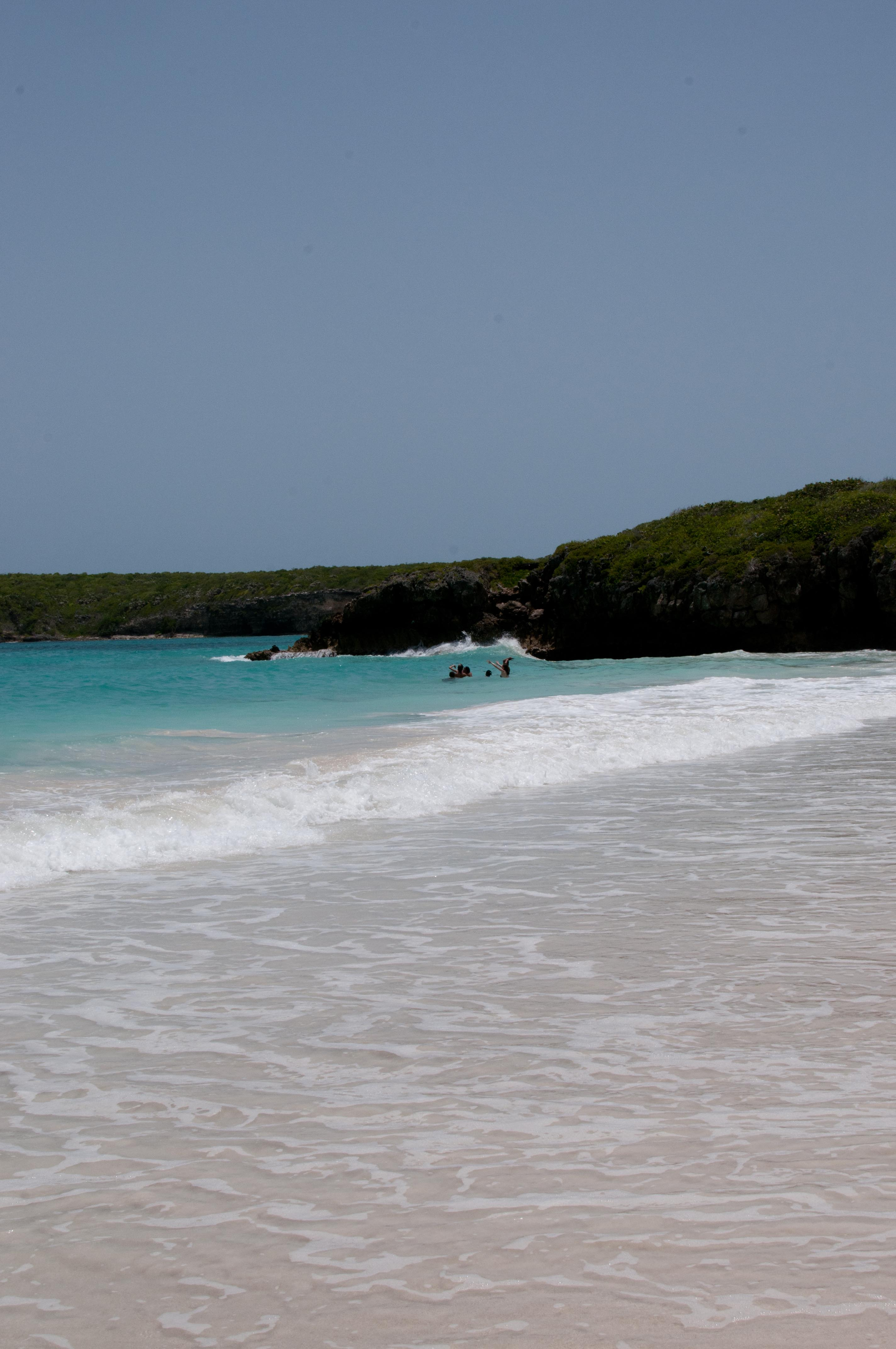 vieques small-11