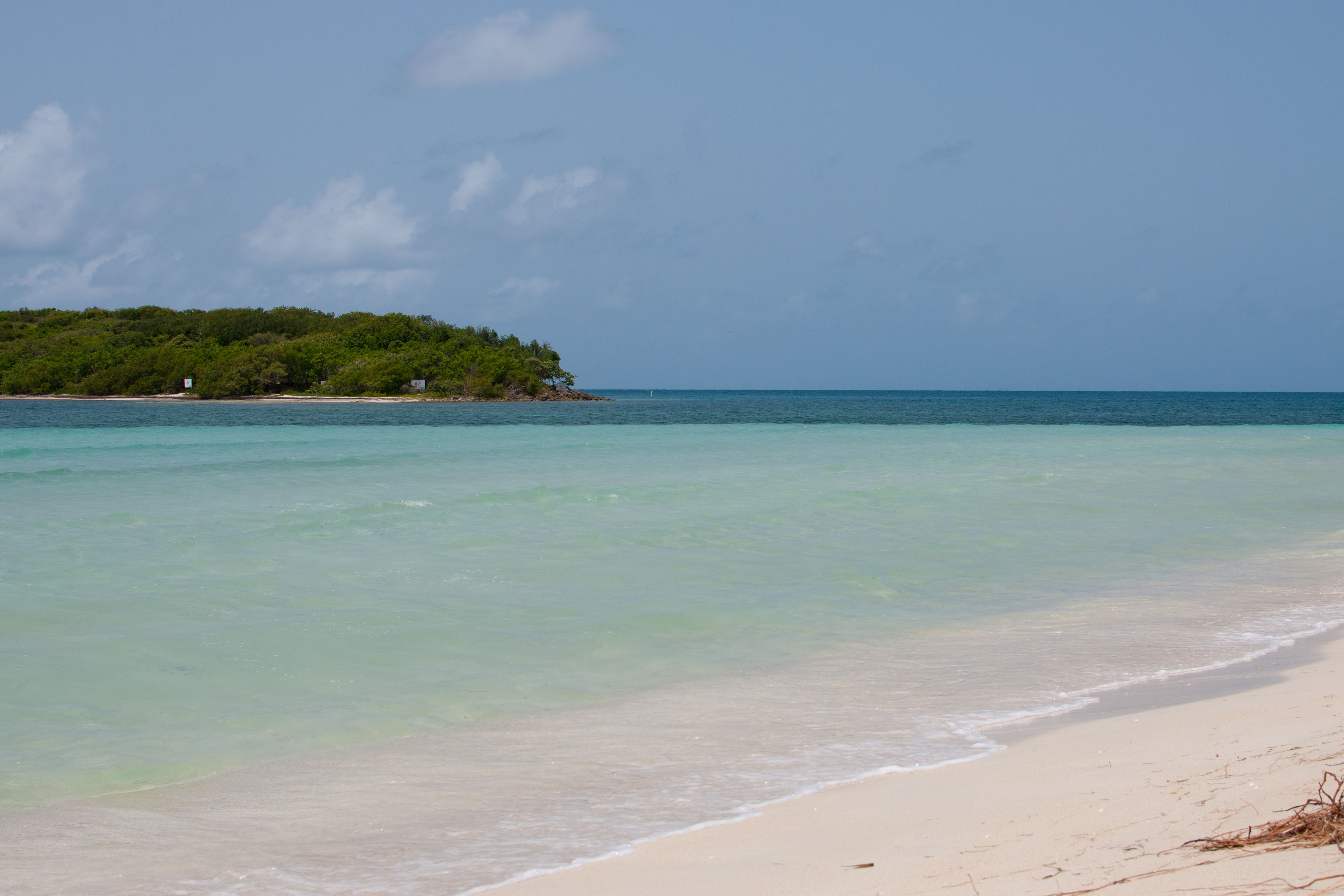 vieques small-2