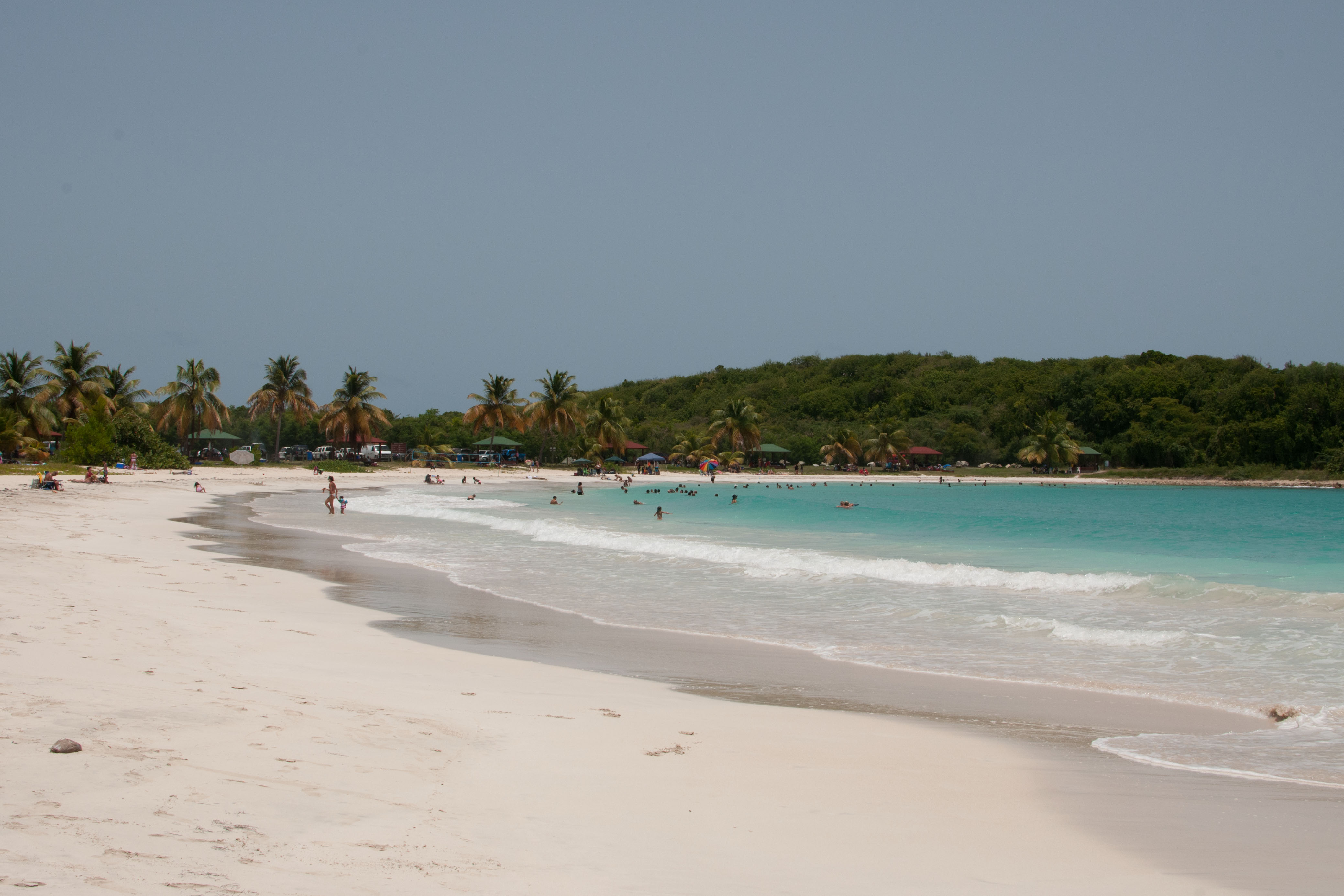 vieques small-4