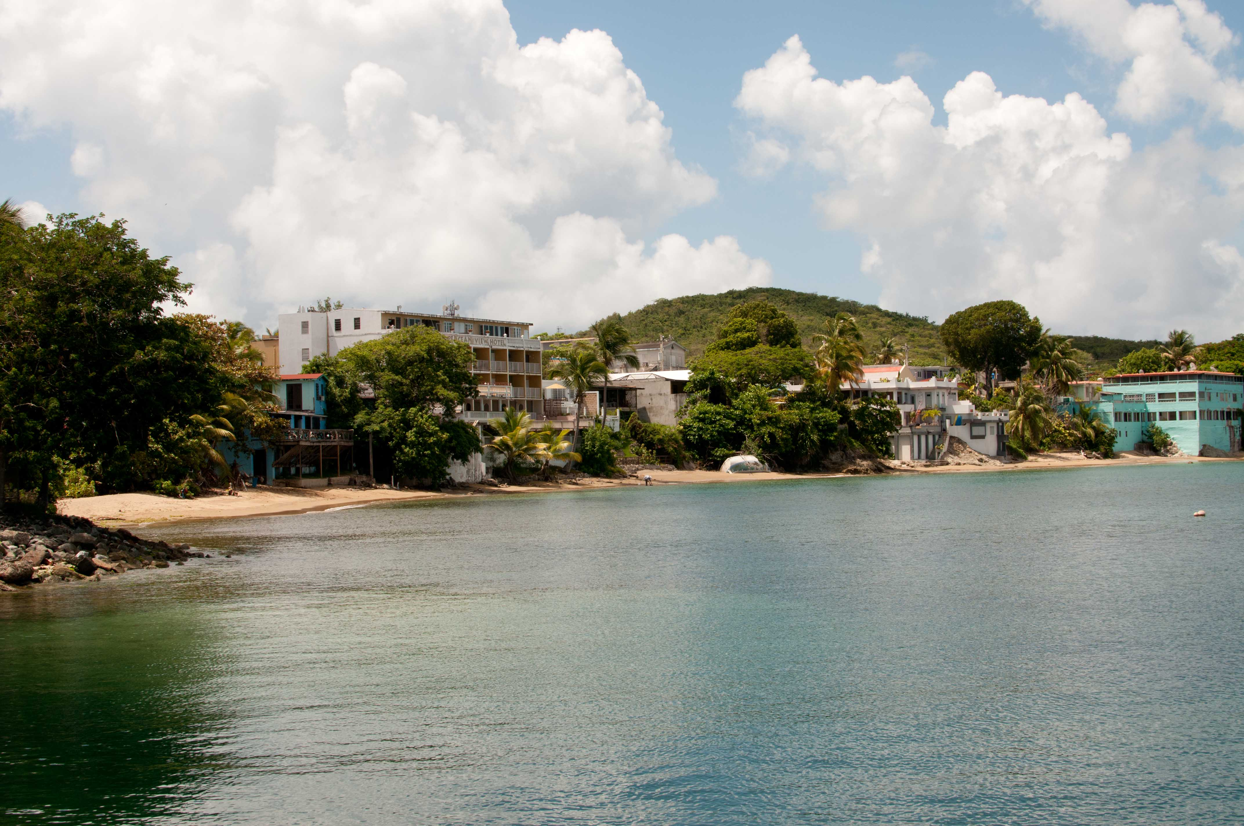 vieques small-43