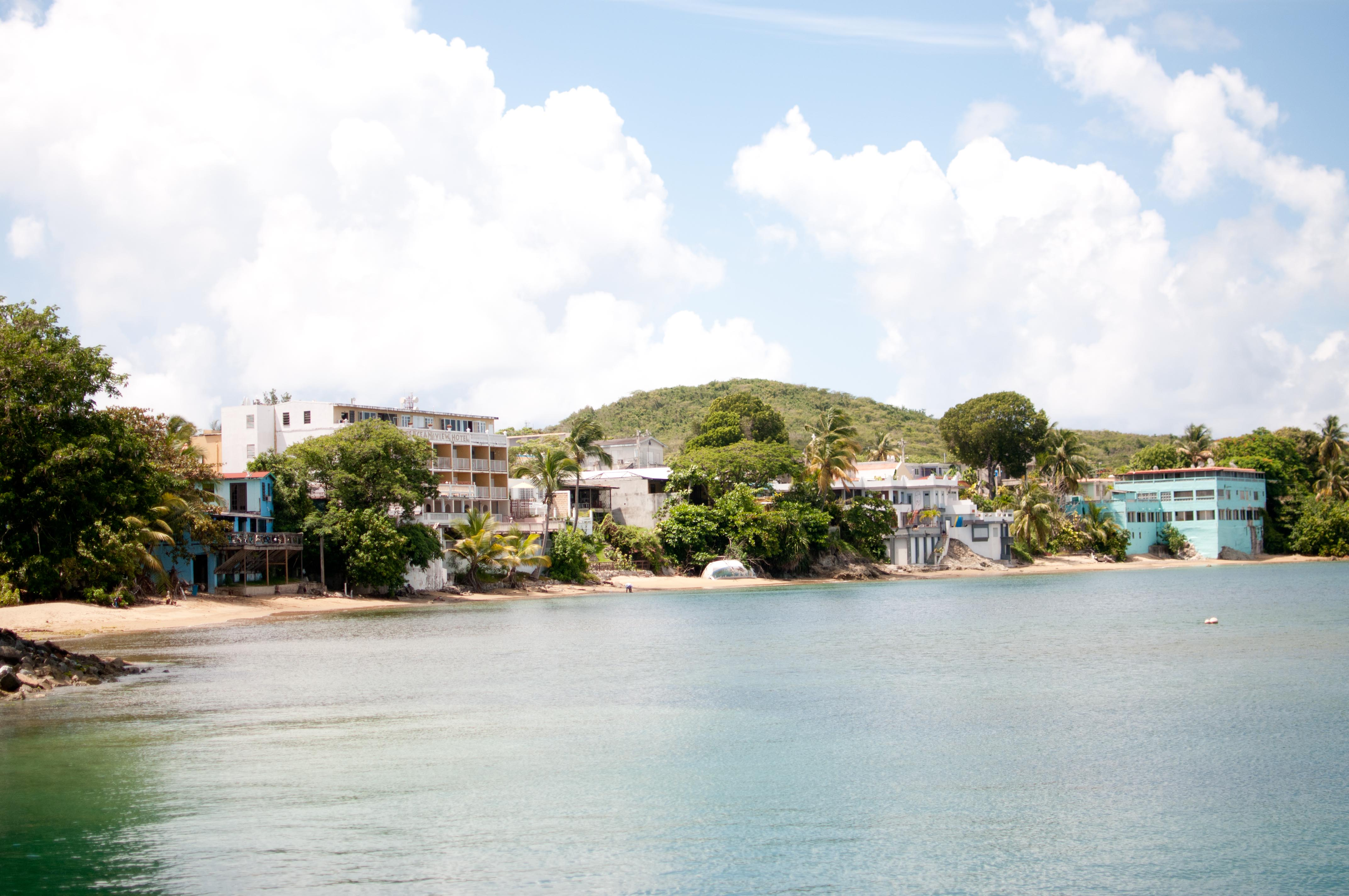 vieques small-44