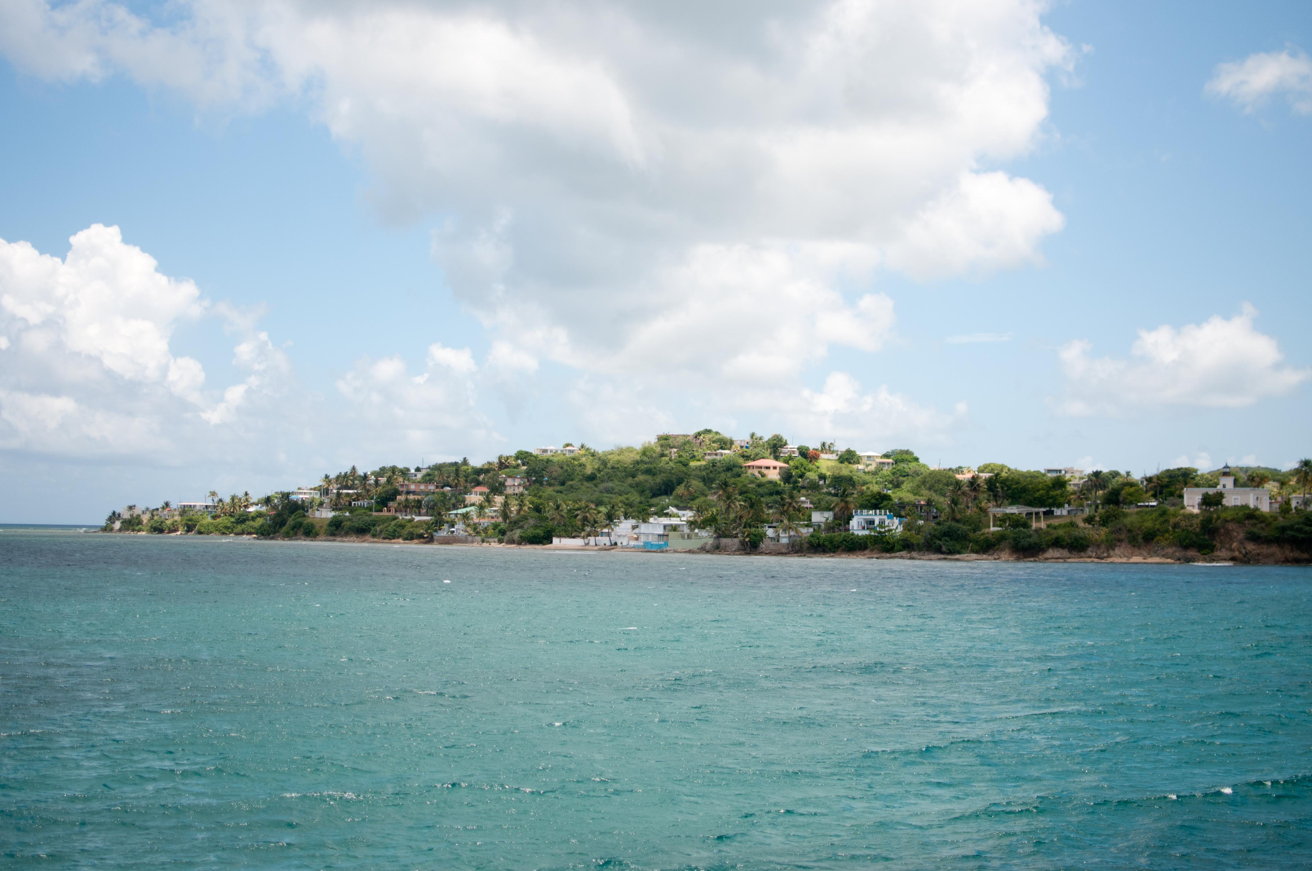 vieques small-57