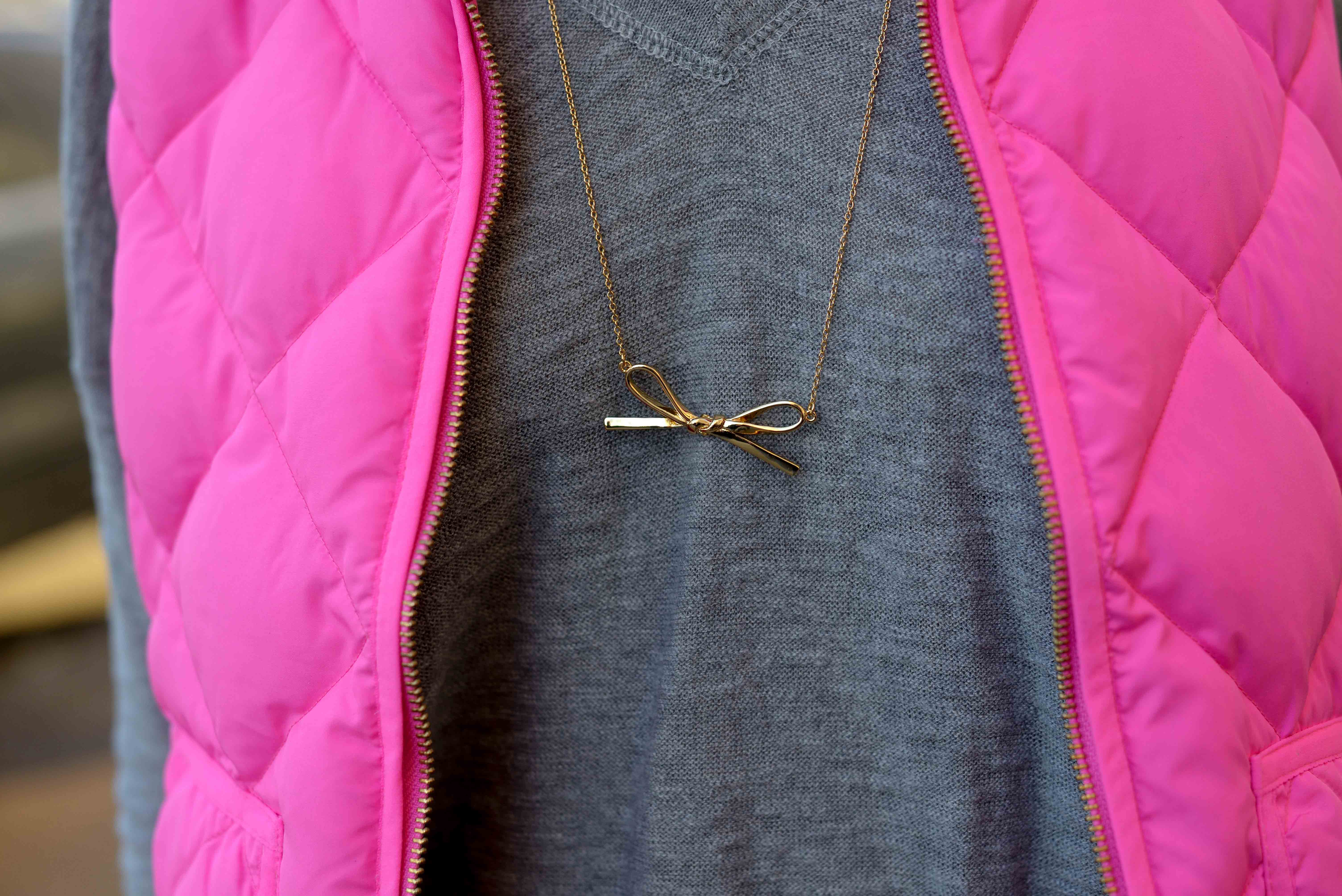 kate spade bow necklace-114