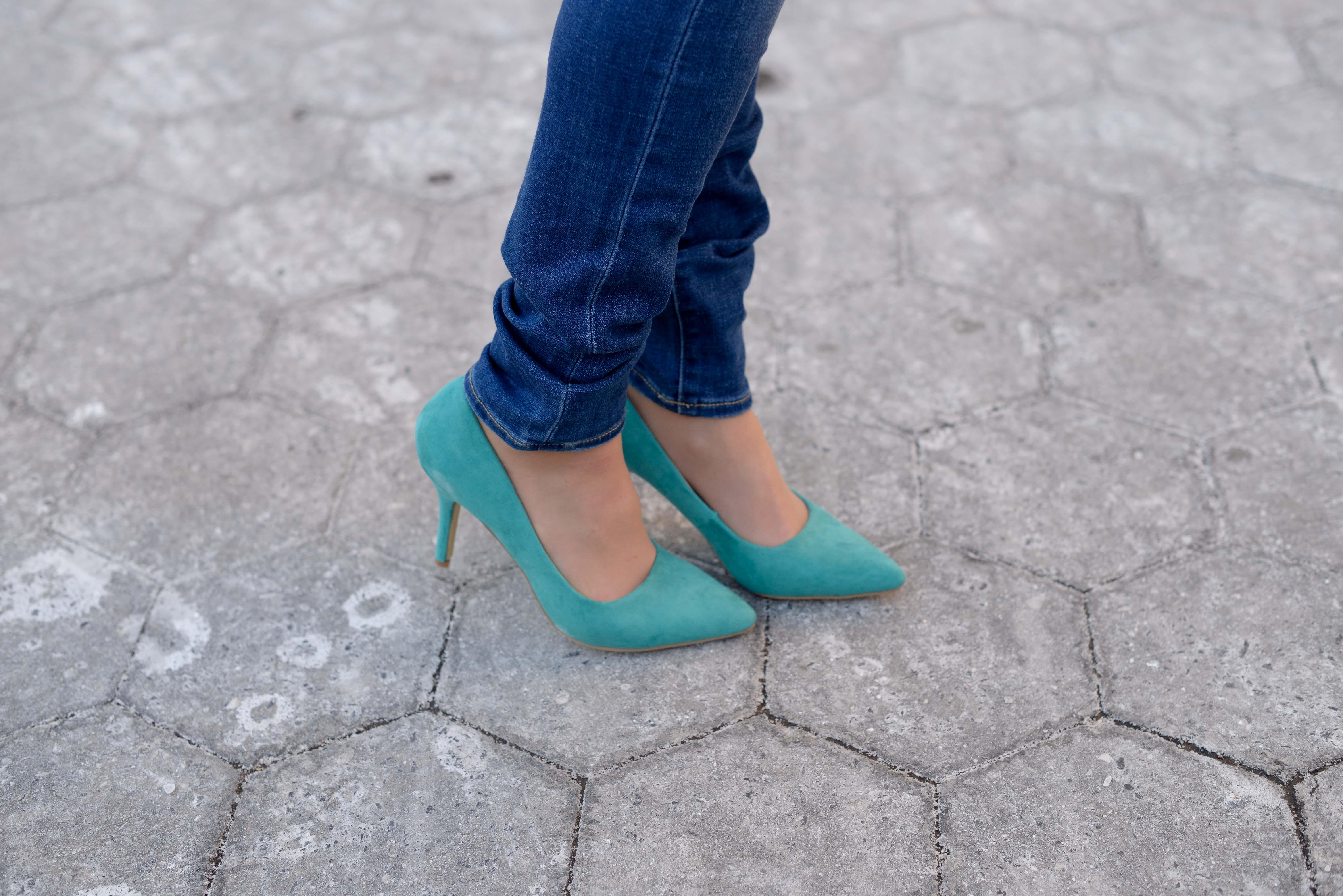 madewell and dittos denim-1