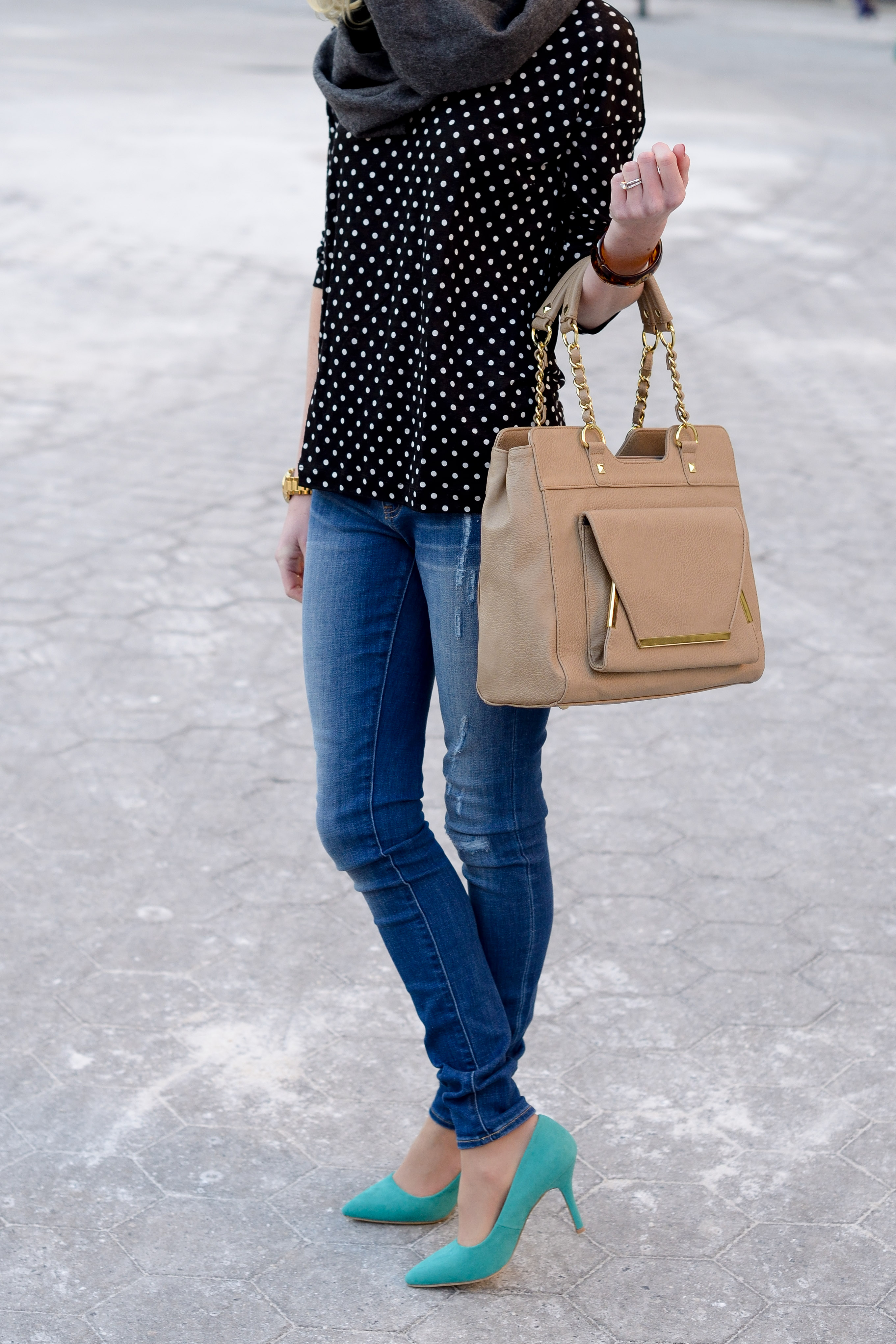 madewell and dittos denim-11