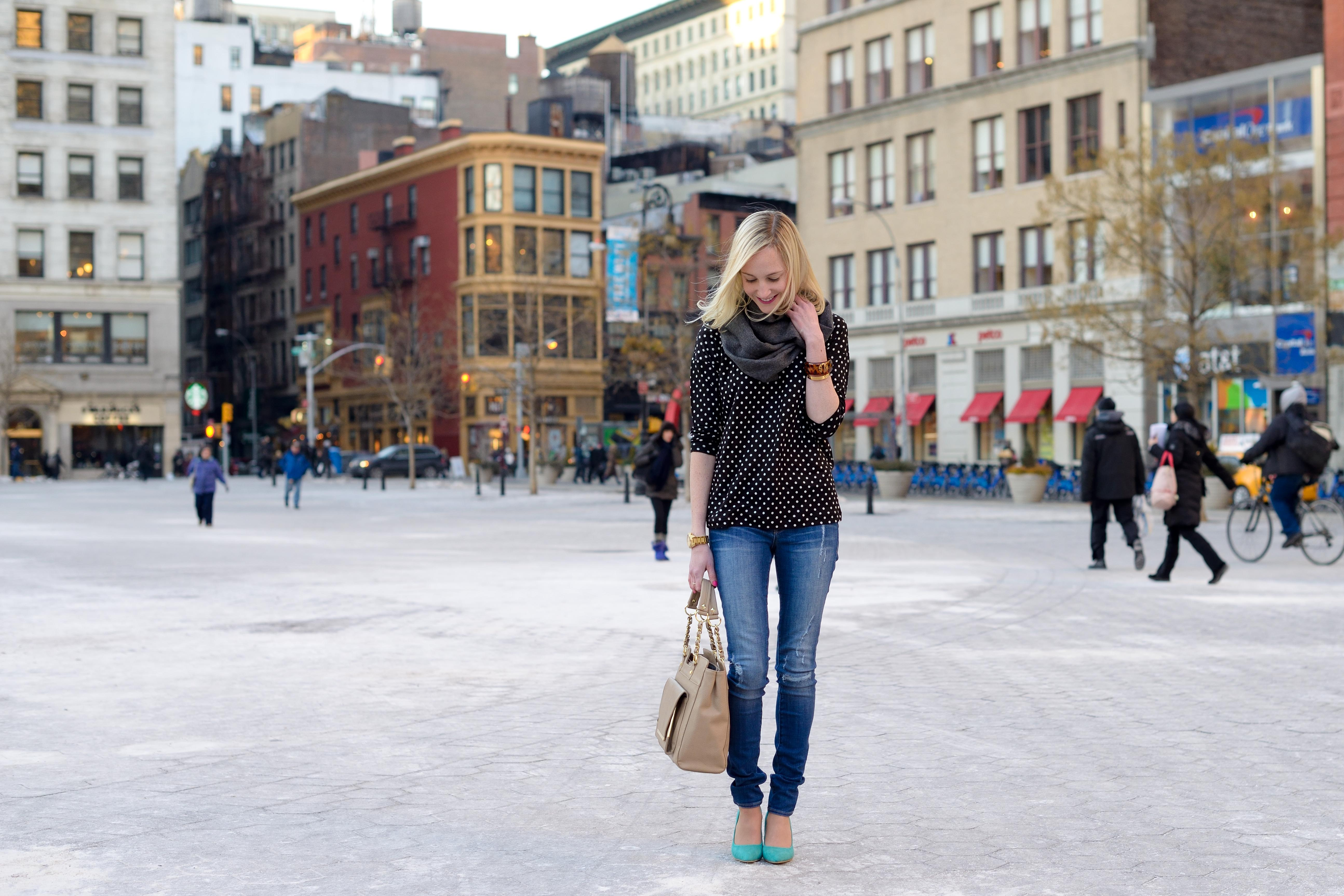 madewell and dittos denim-18