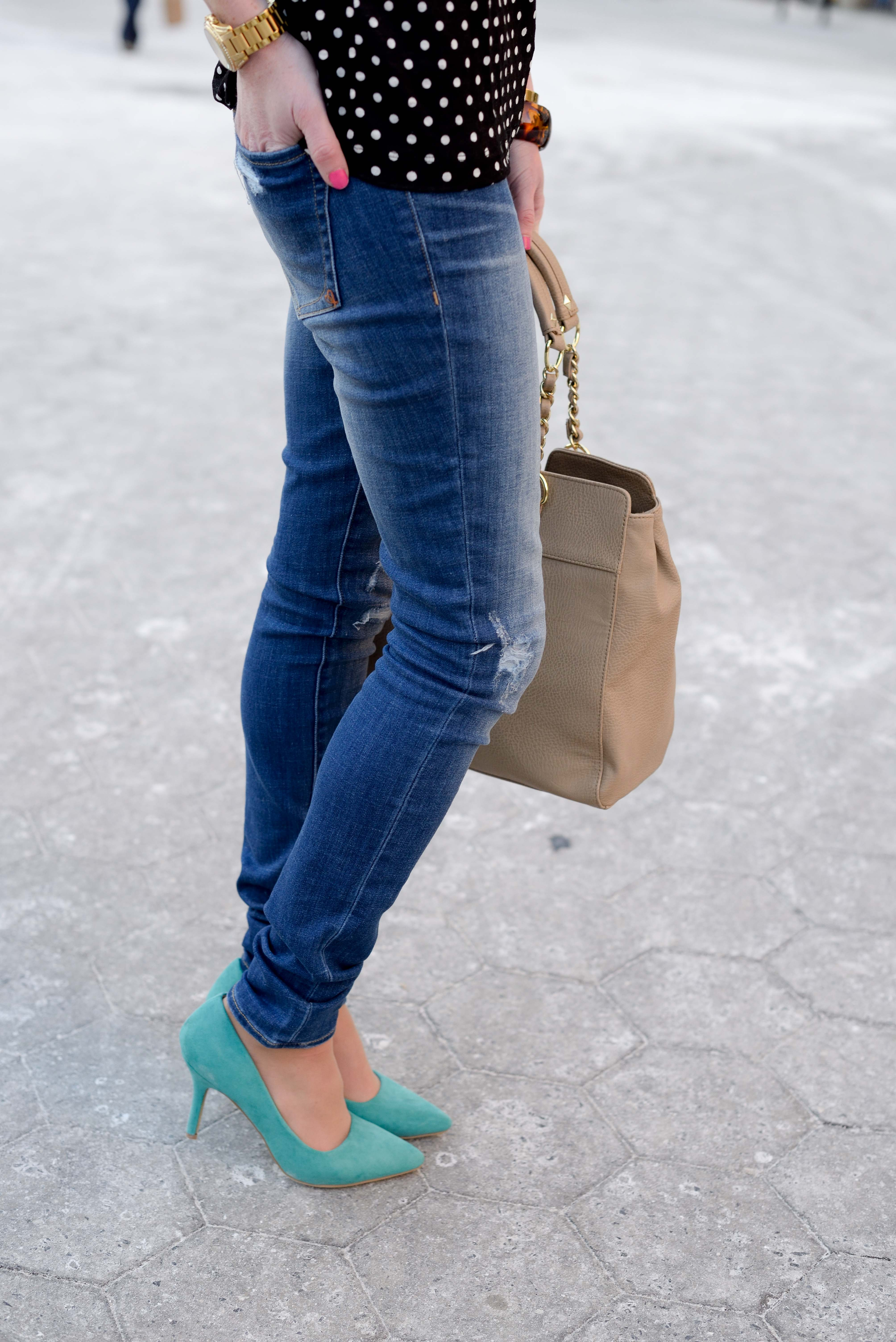 madewell and dittos denim-21