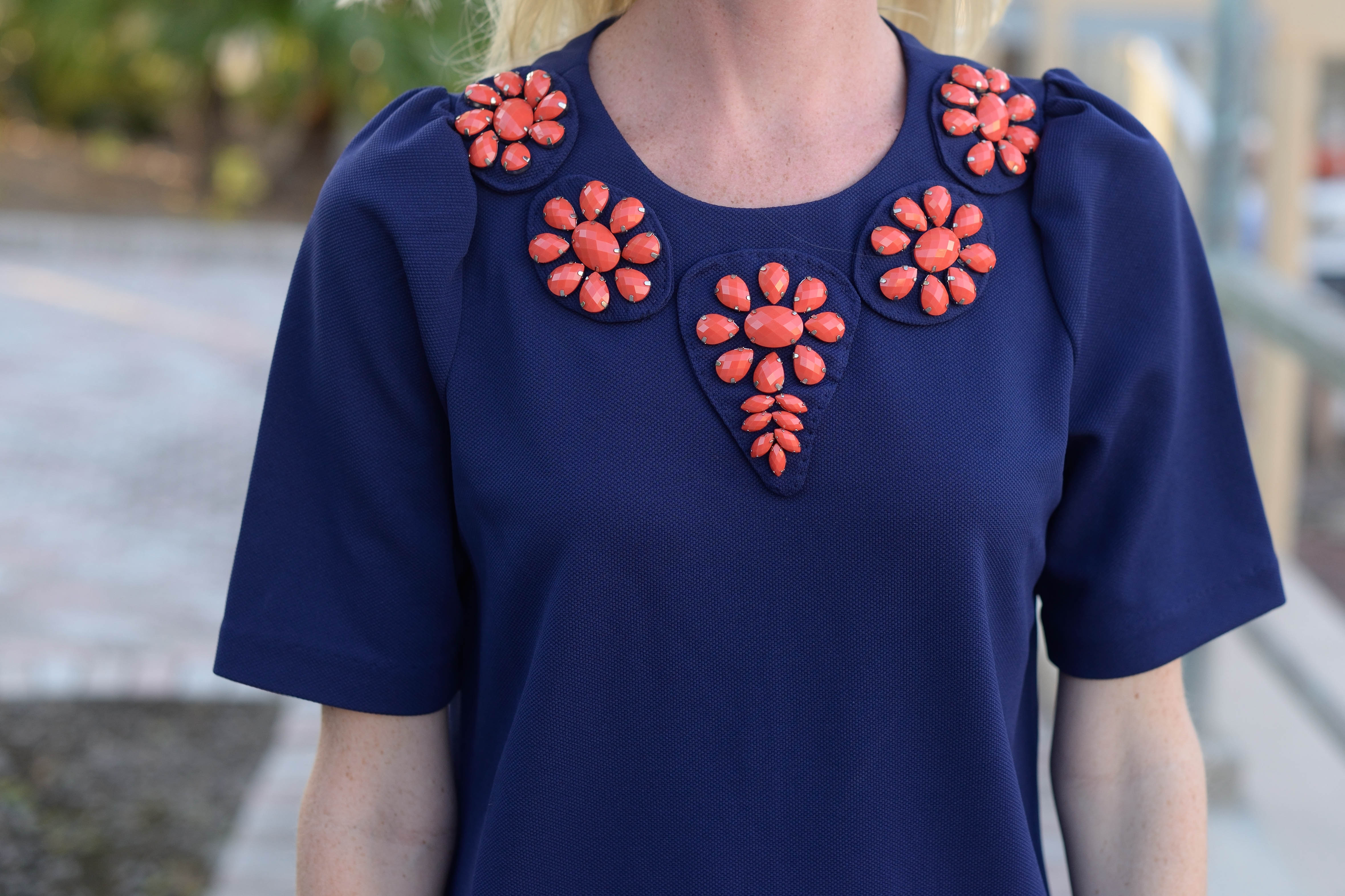 April Marin Kennedy Dress-116