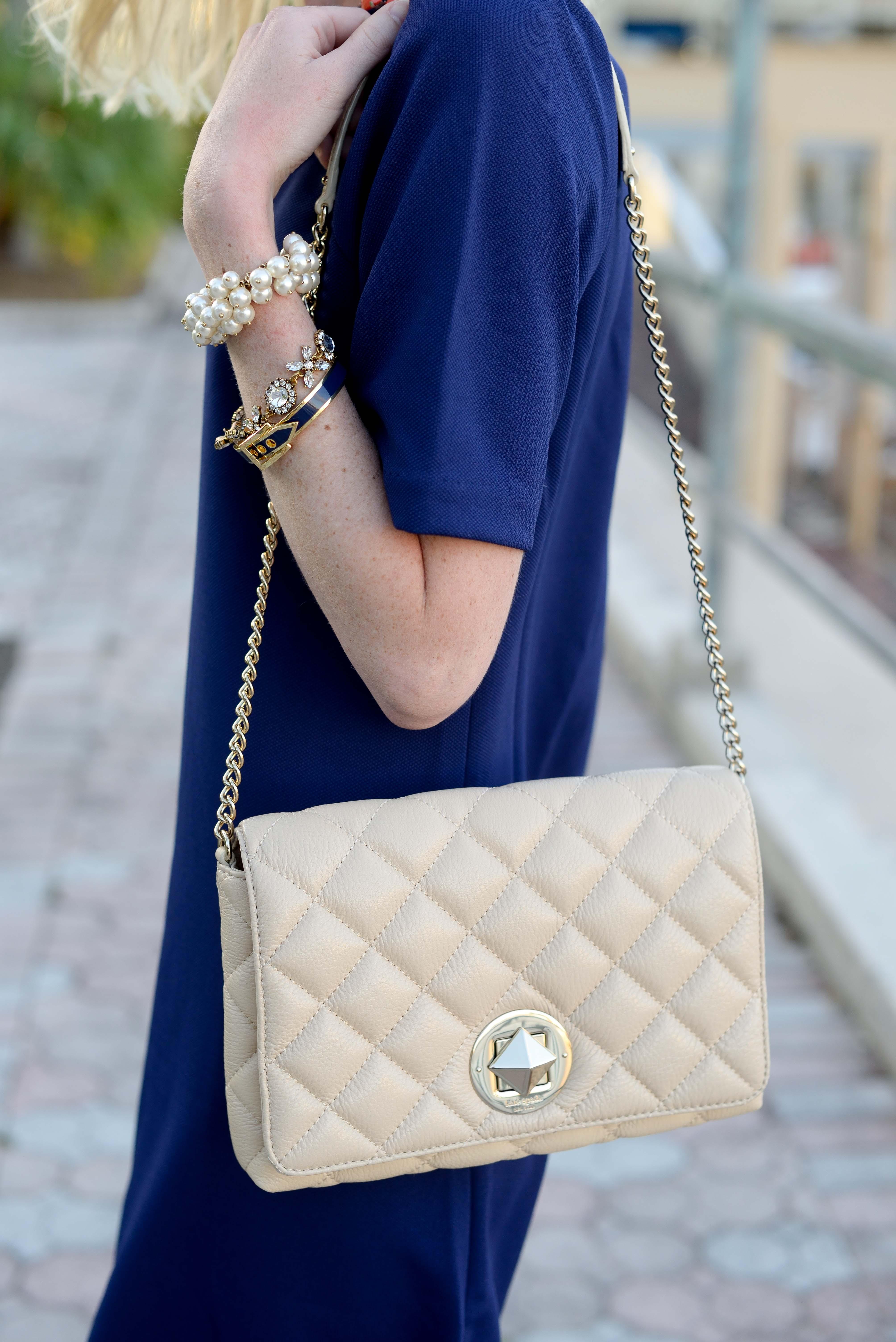 April Marin Kennedy Dress-119