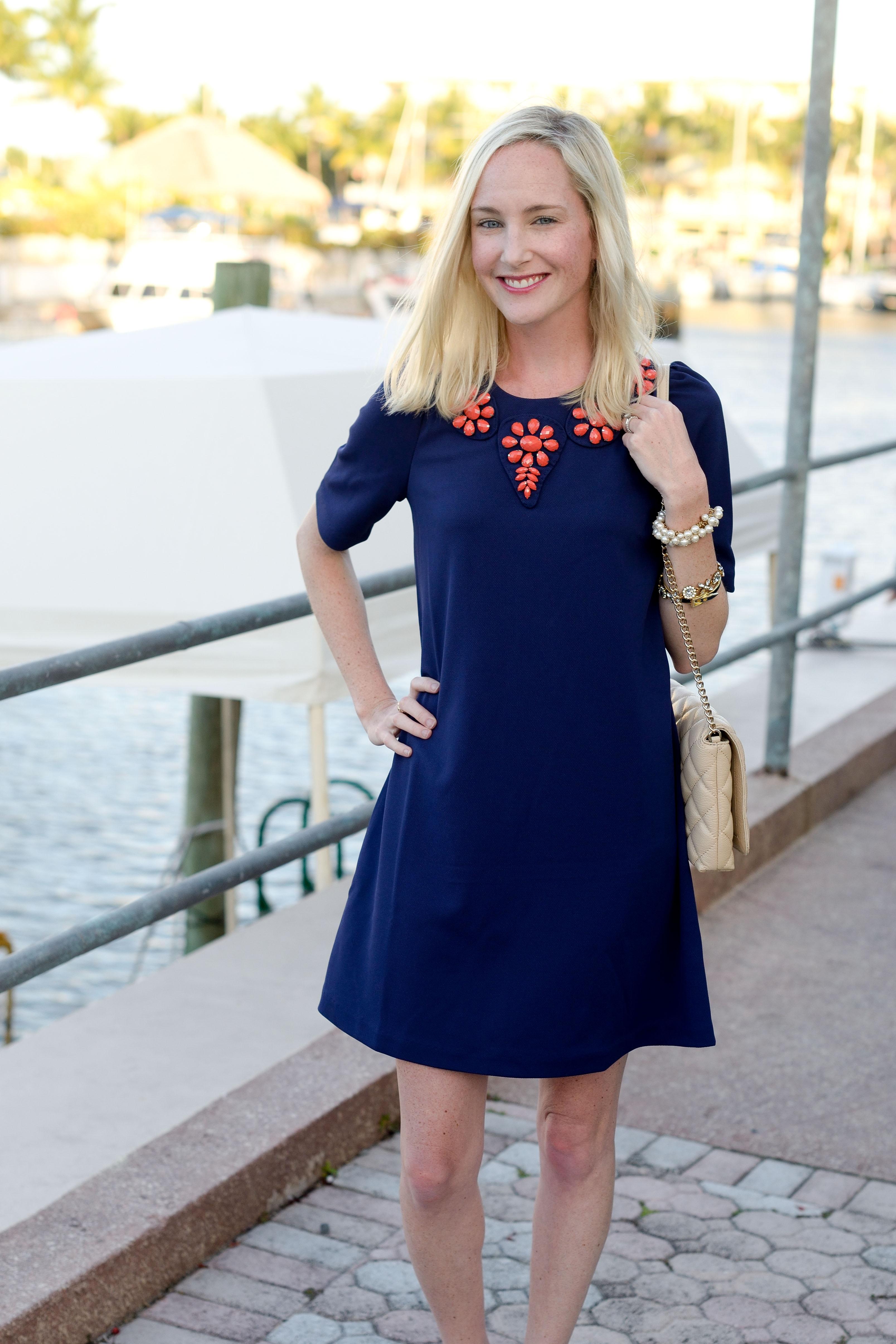 April Marin Kennedy Dress-121