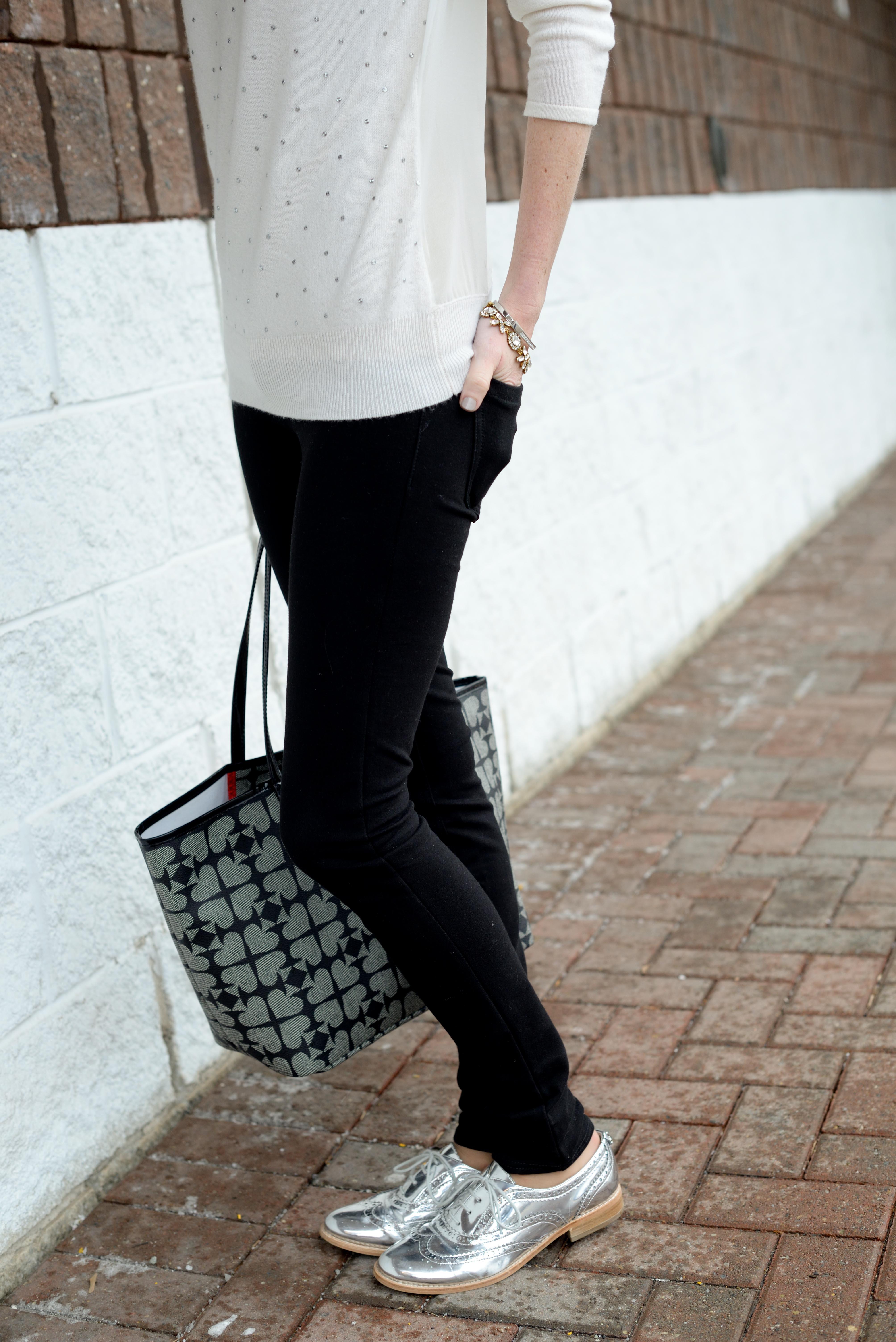 vanilla star jeans-10