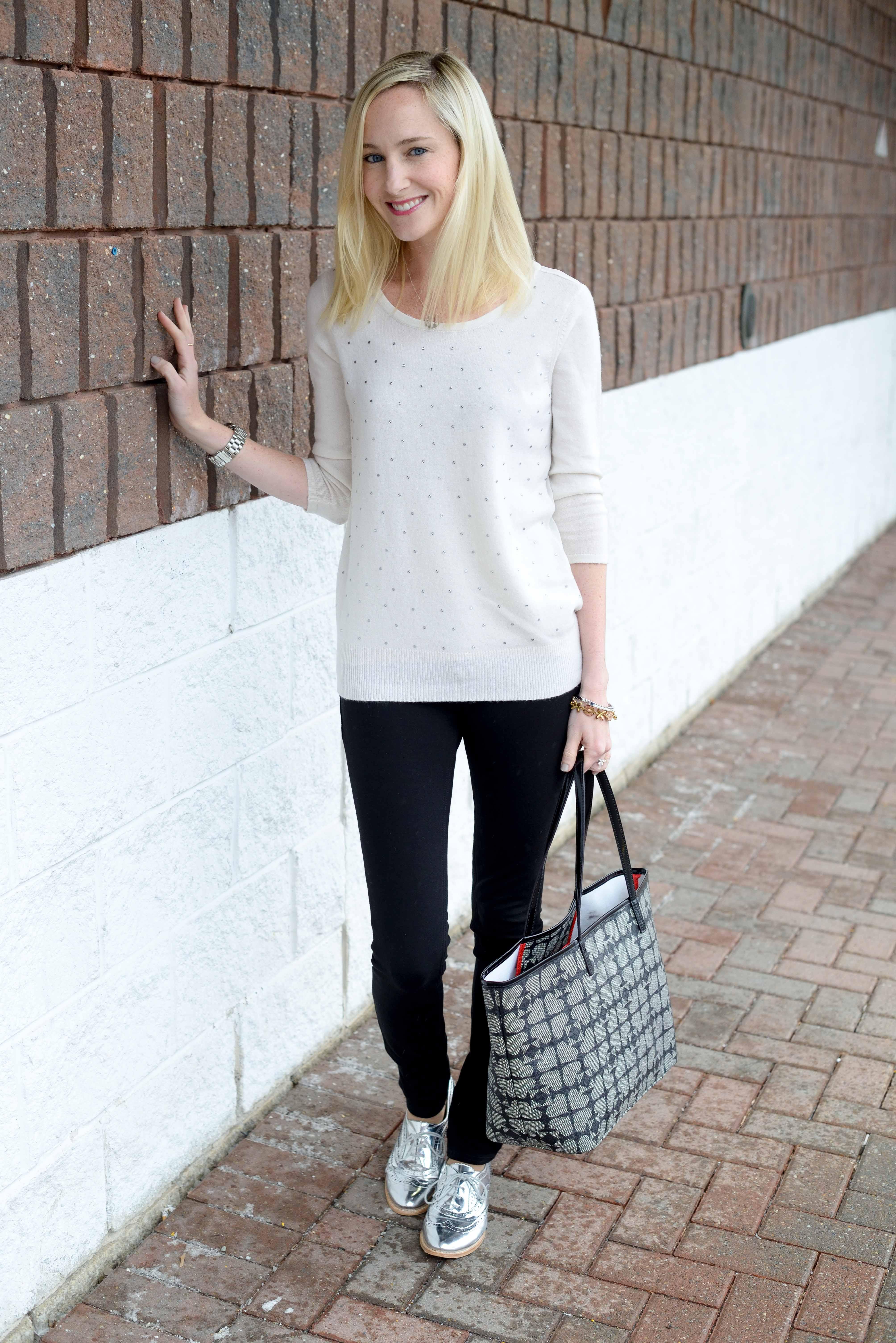 vanilla star jeans-2