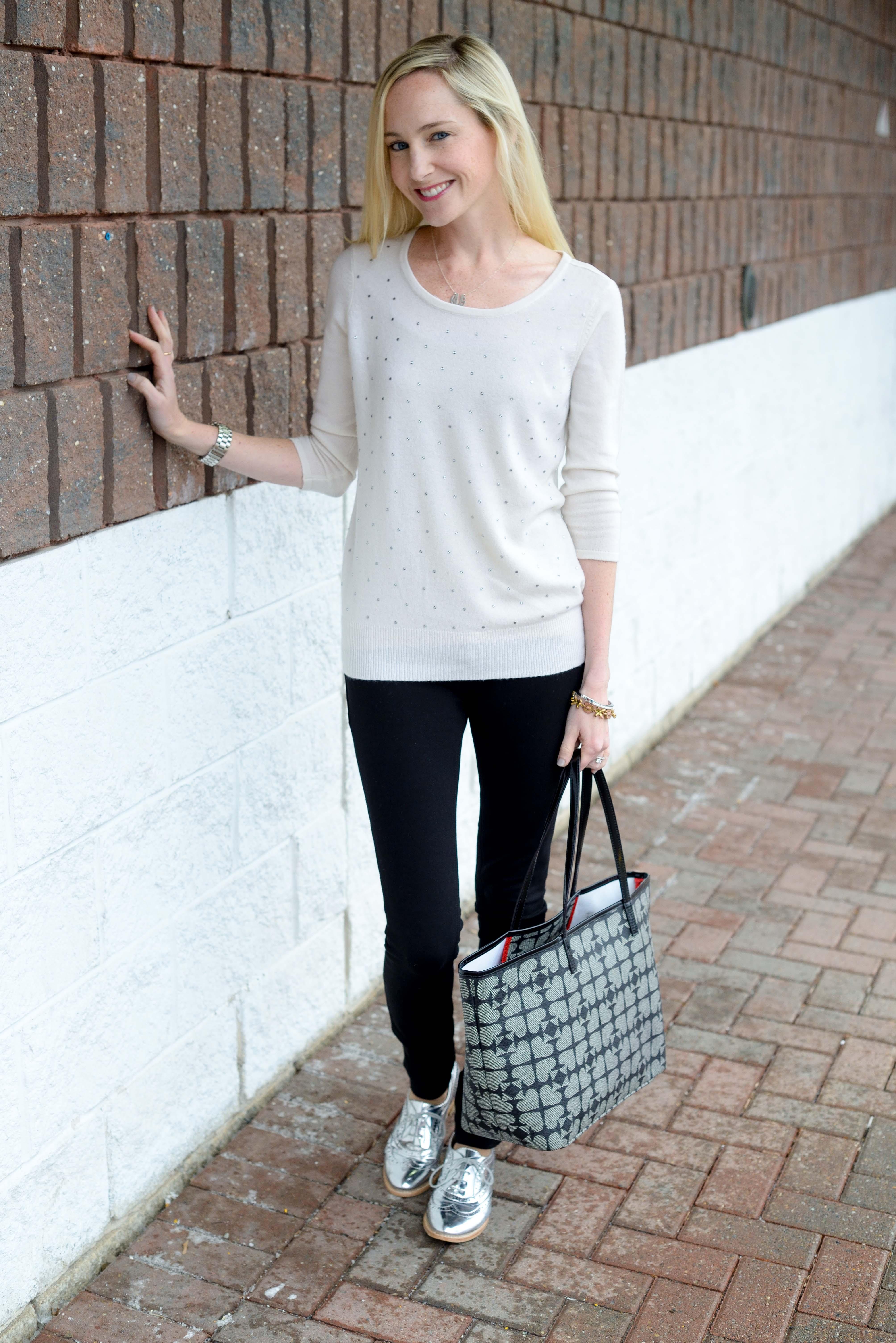 vanilla star jeans-4