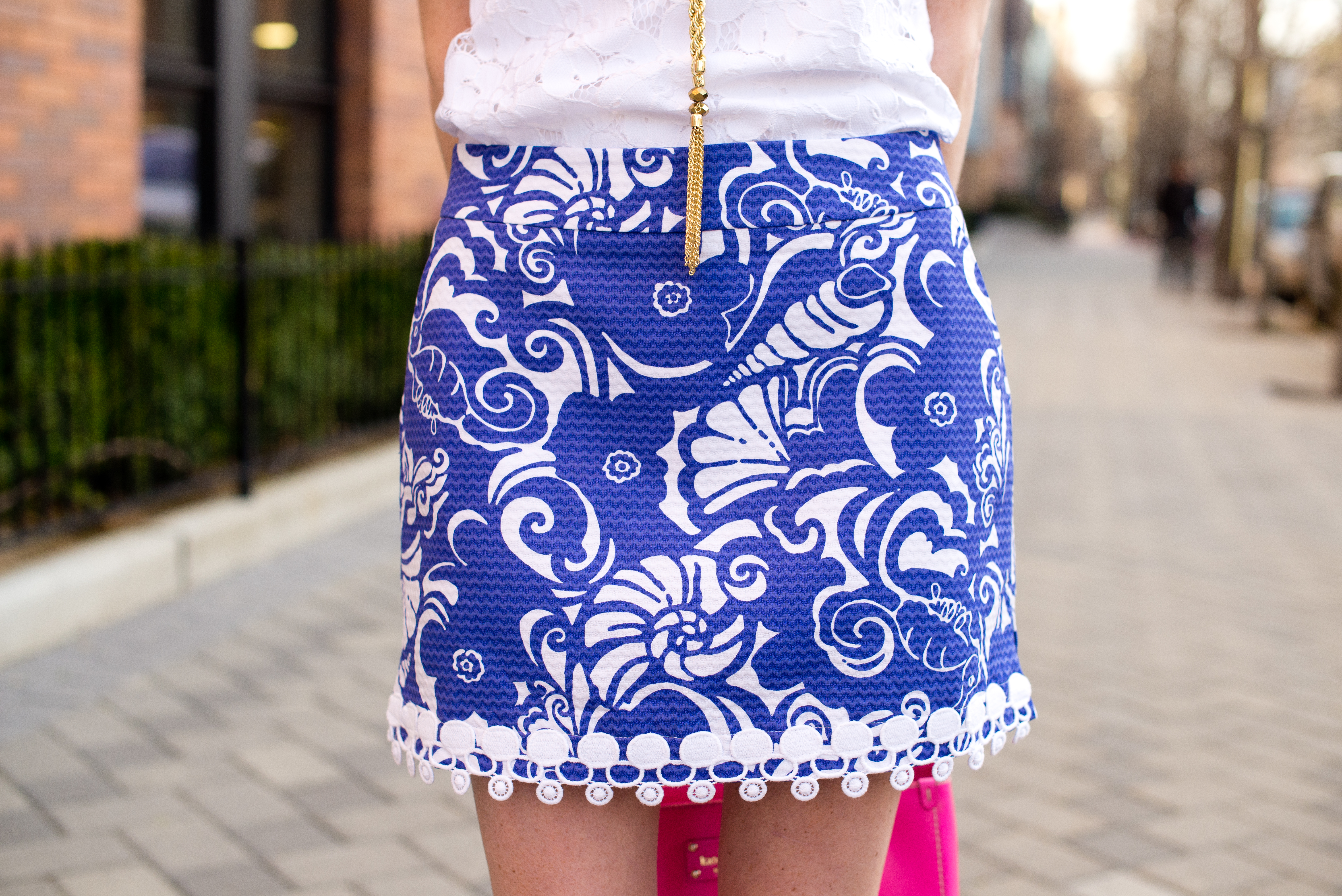 Lilly Pulitzer Kelly in the City 051