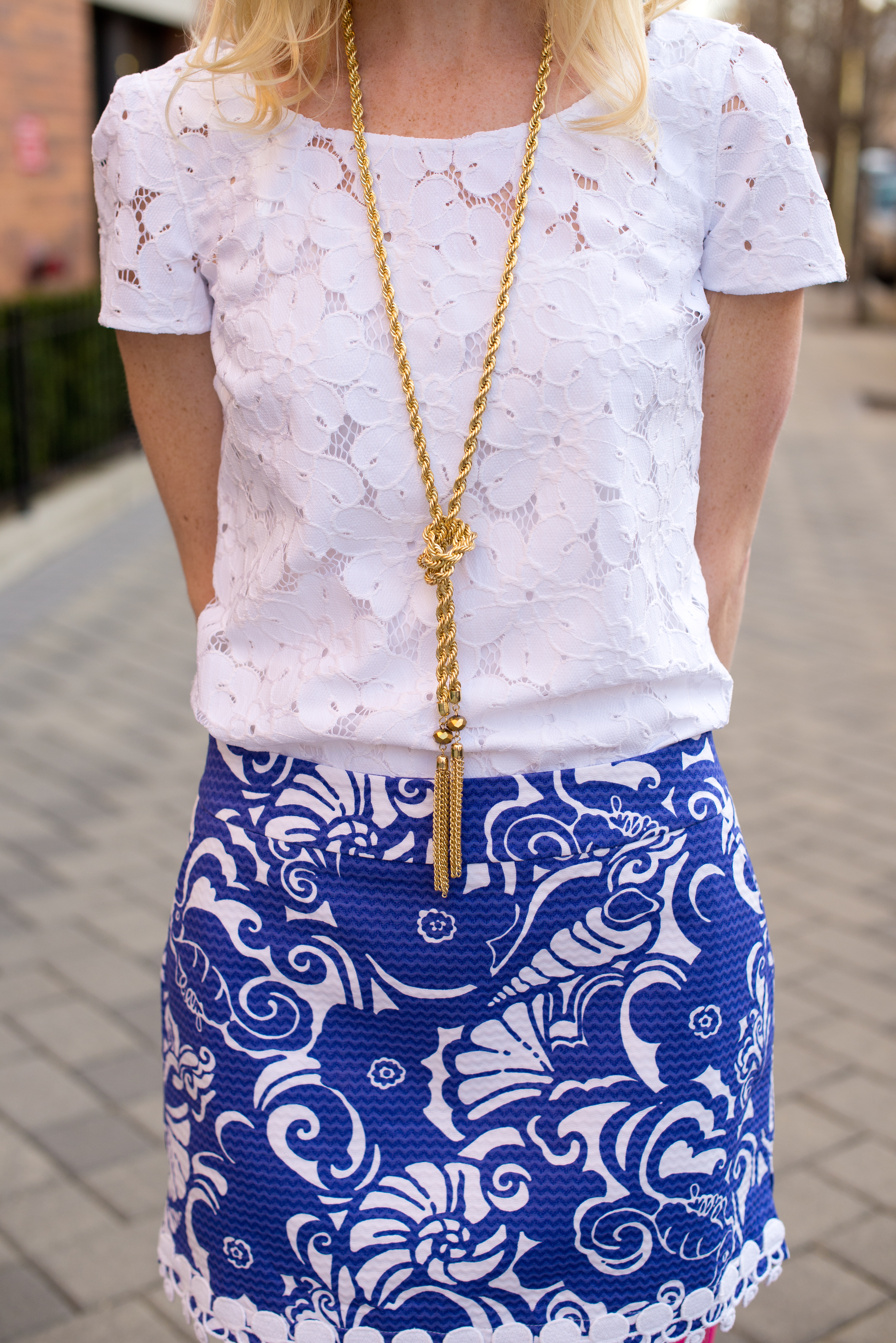 Lilly Pulitzer Kelly in the City 052