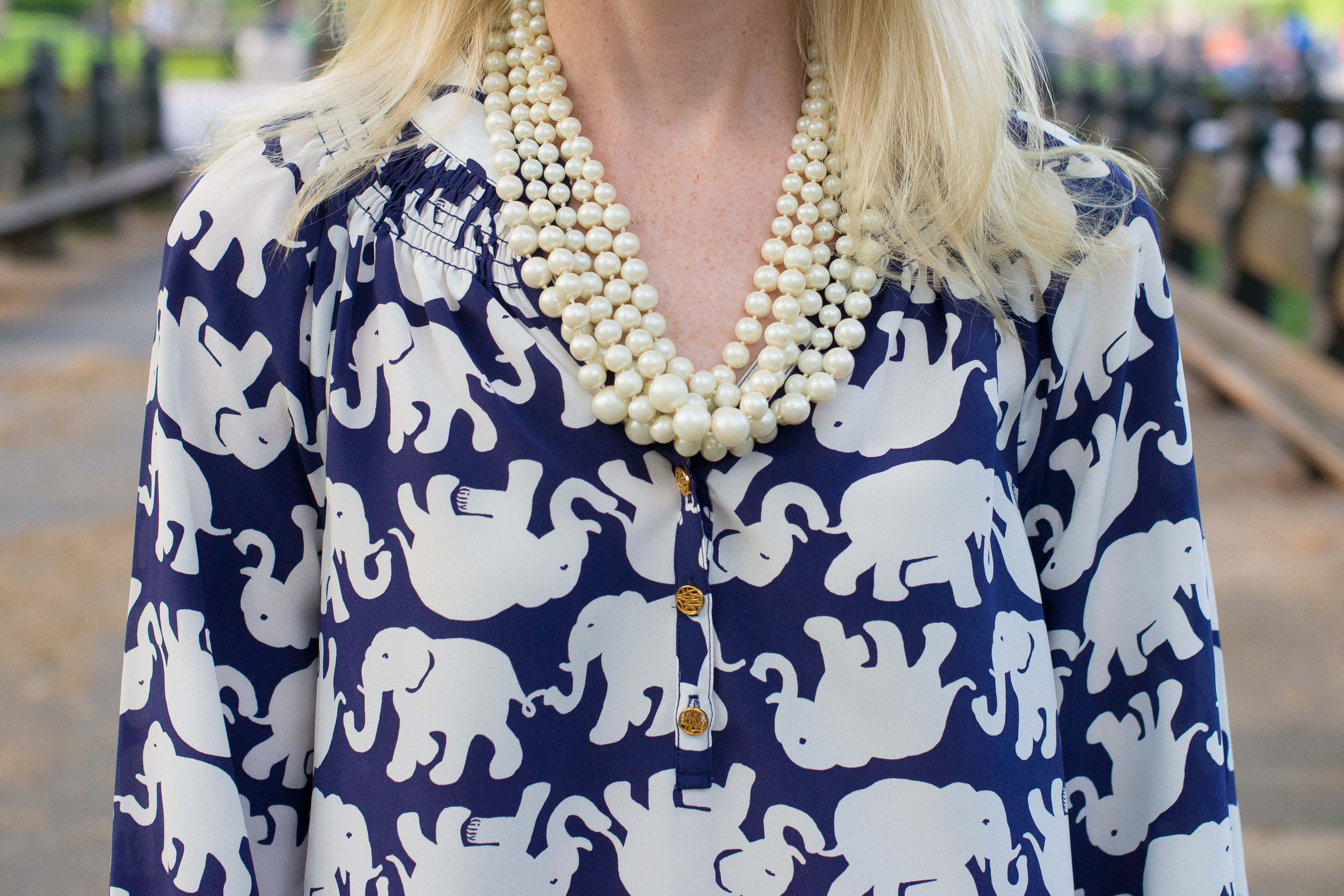 lilly pulitzer tusk in sun elsa-12