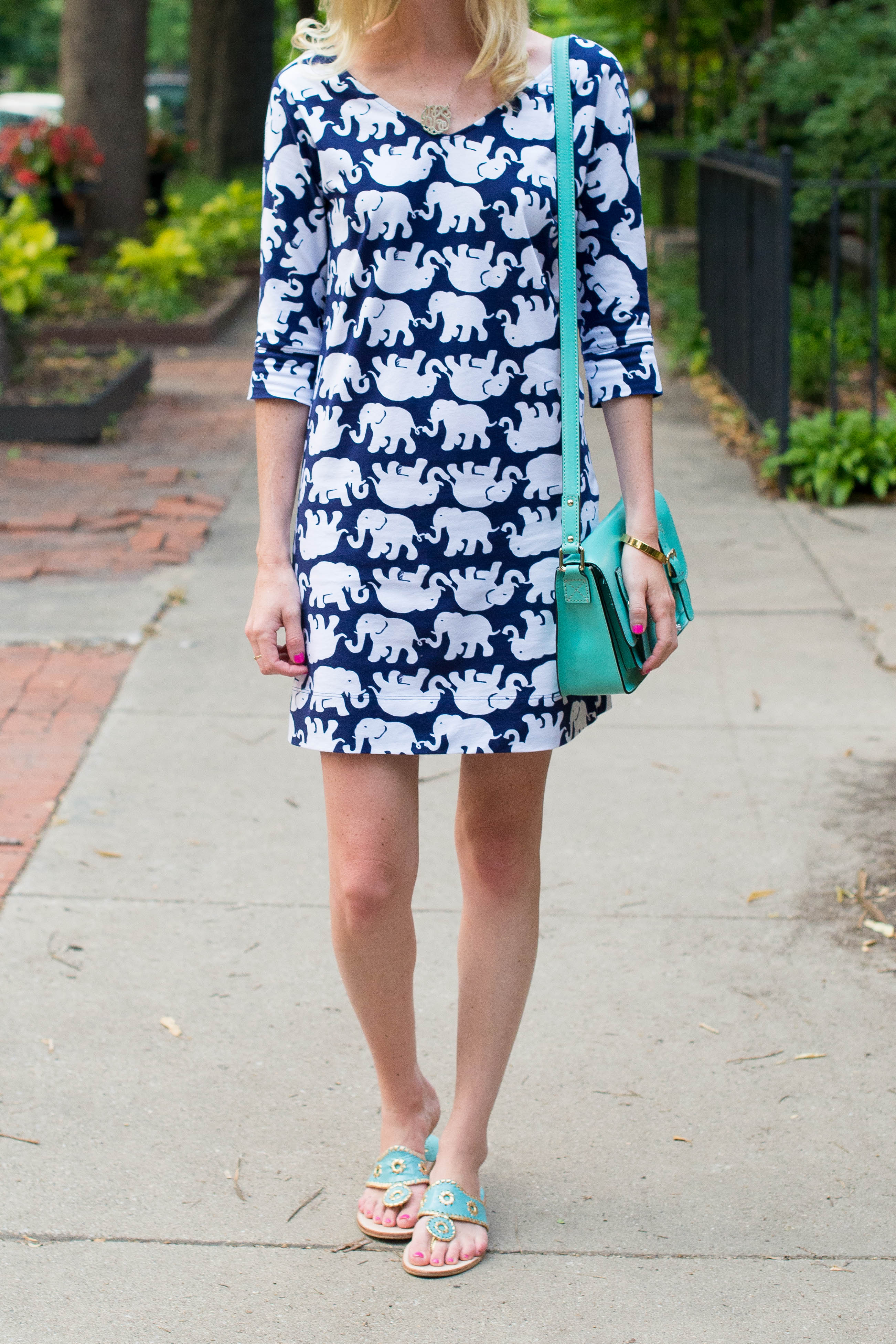 lilly pulitzer tusk in sun elephant-14