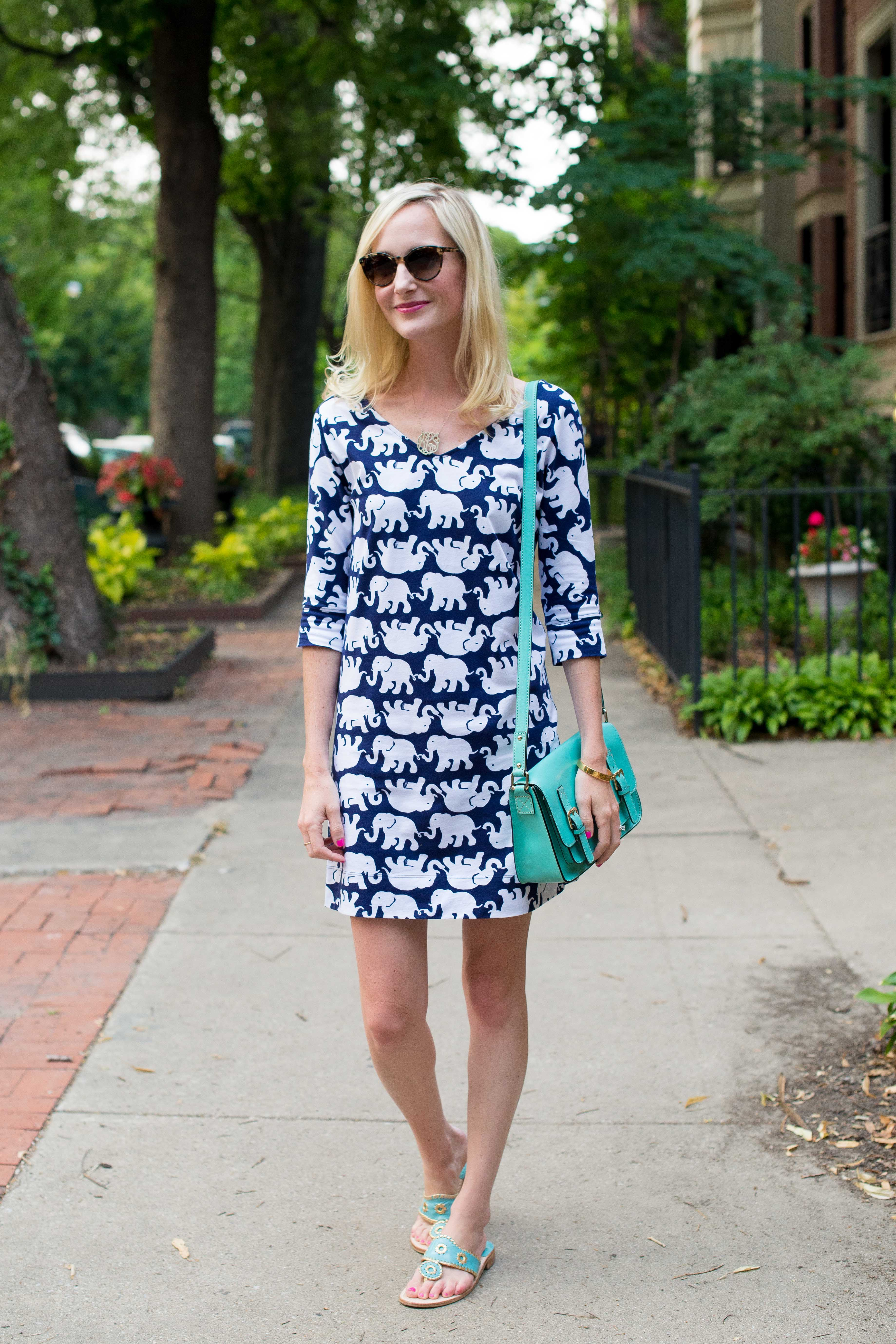 lilly pulitzer tusk in sun elephant-17