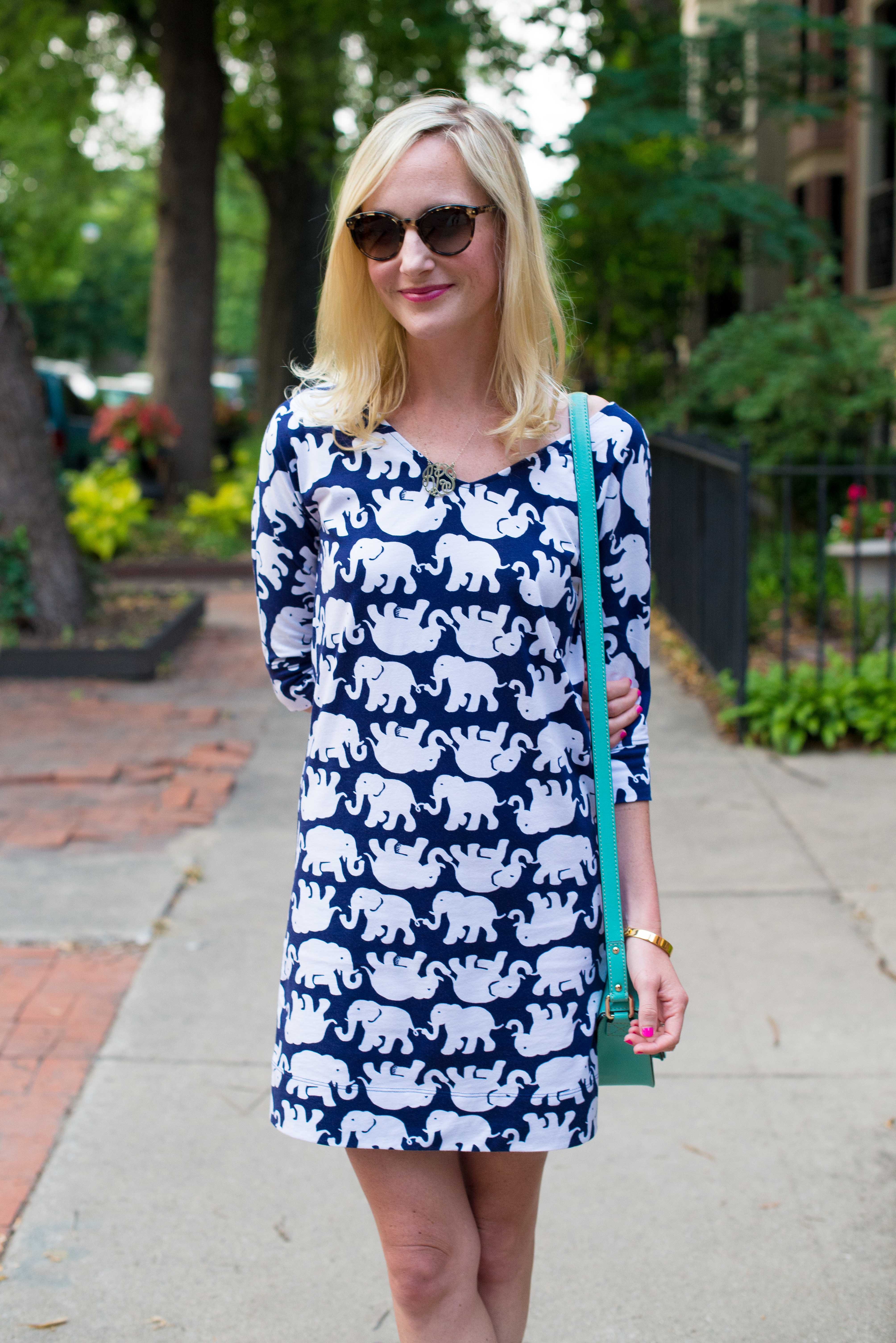 lilly pulitzer tusk in sun elephant-5