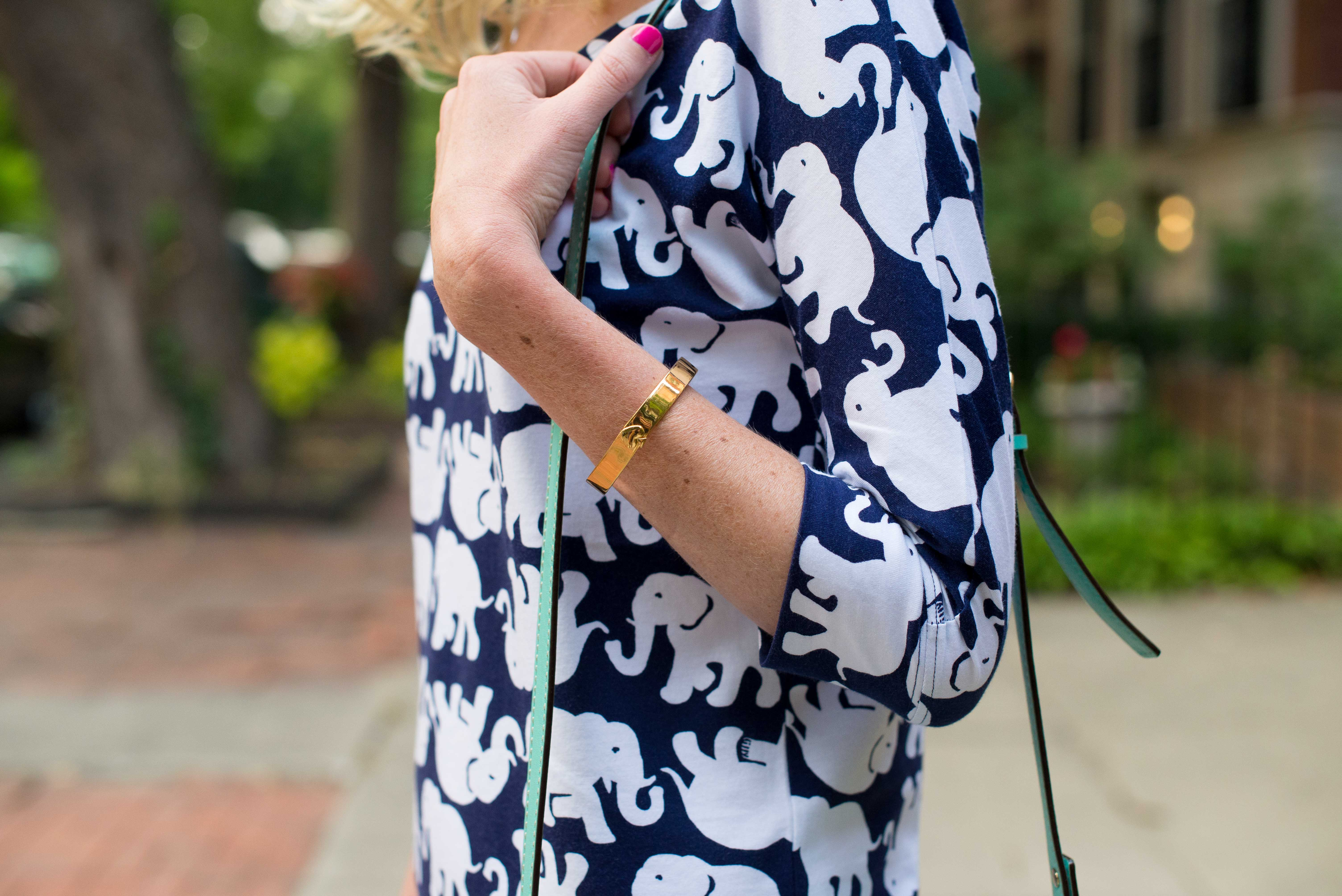 lilly pulitzer tusk in sun elephant-8