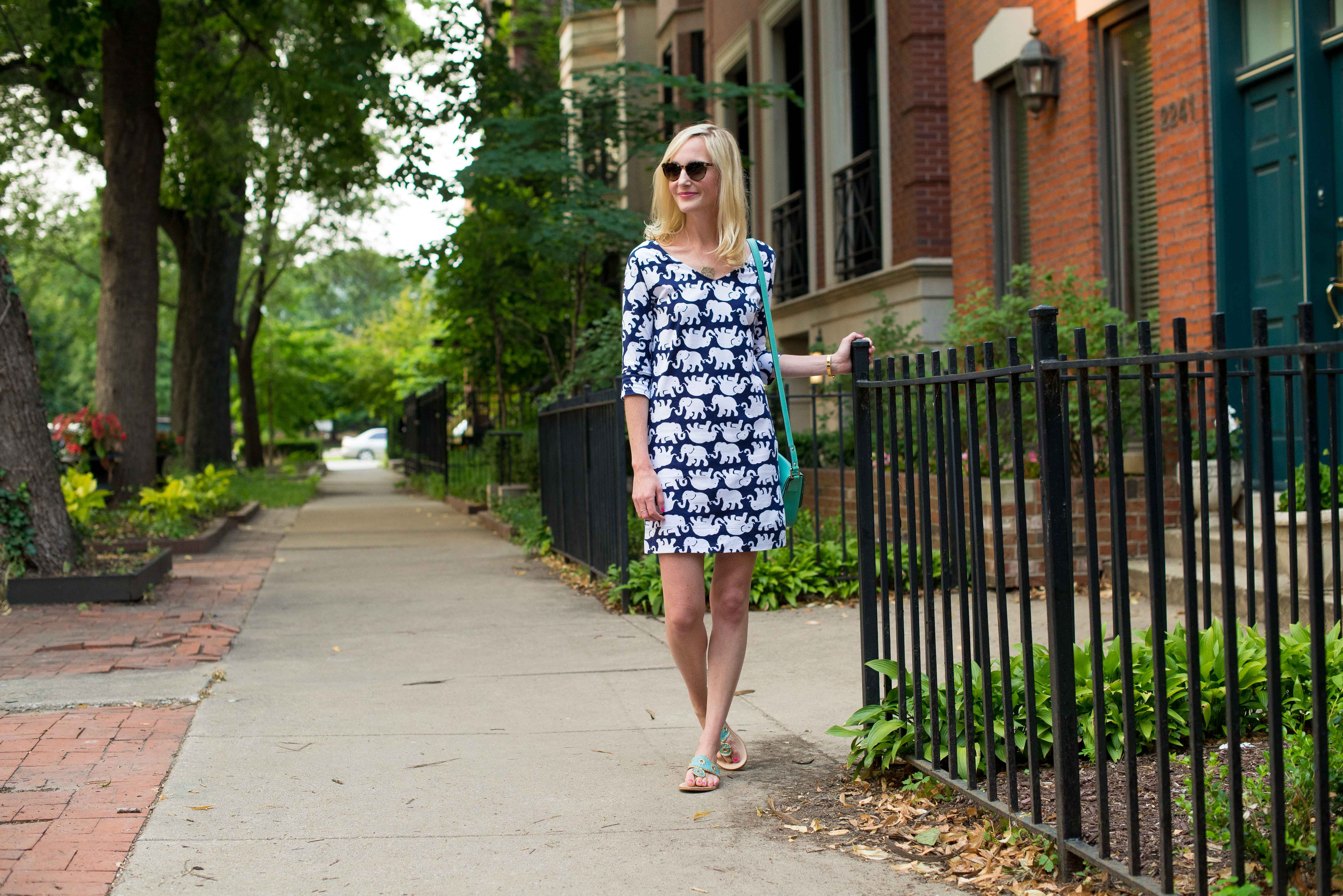 lilly pulitzer tusk in sun elephant-9