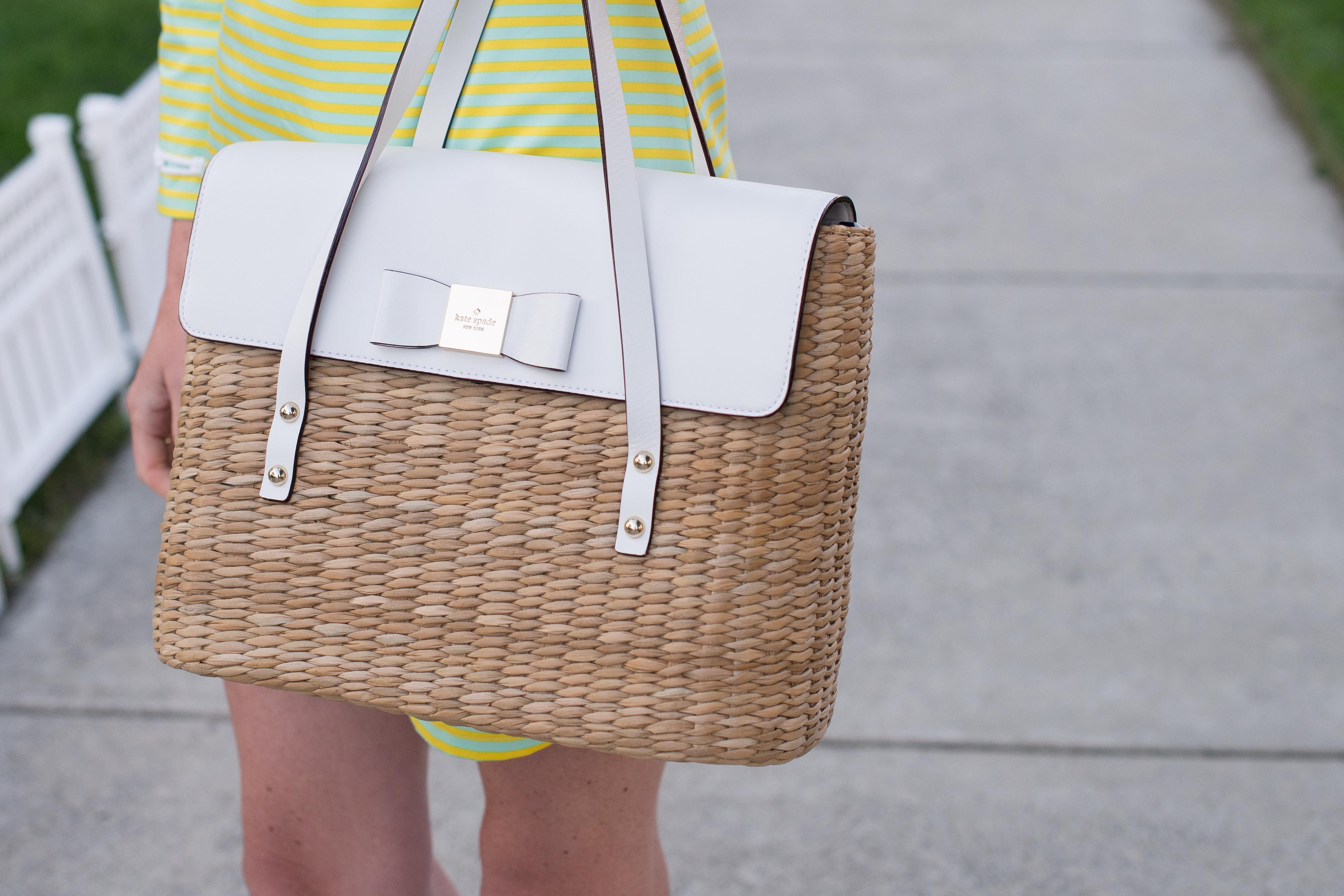 sail to sable and kate spade straw-8