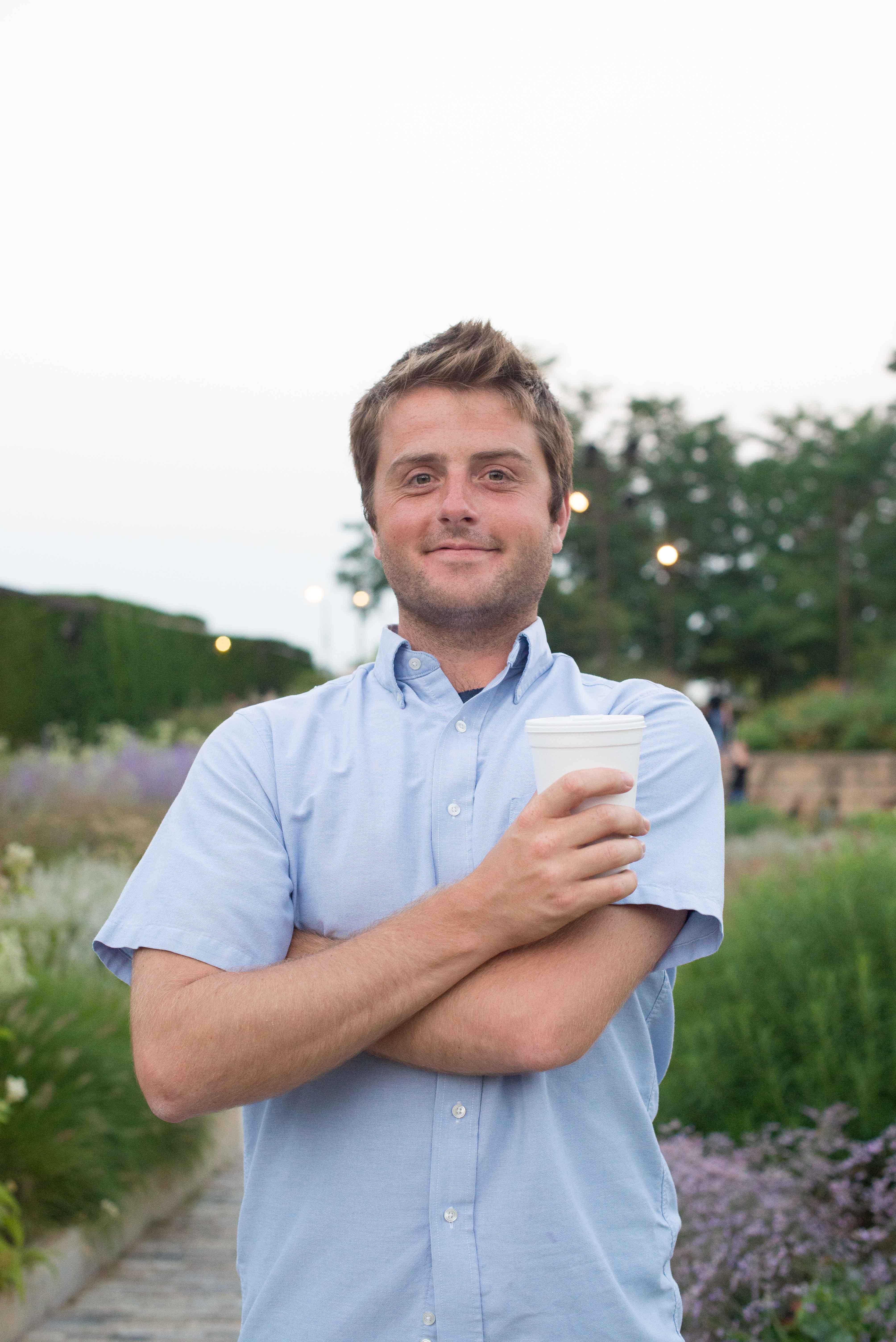 Vineyard Vines Gingham Harbor Shirtdress-18