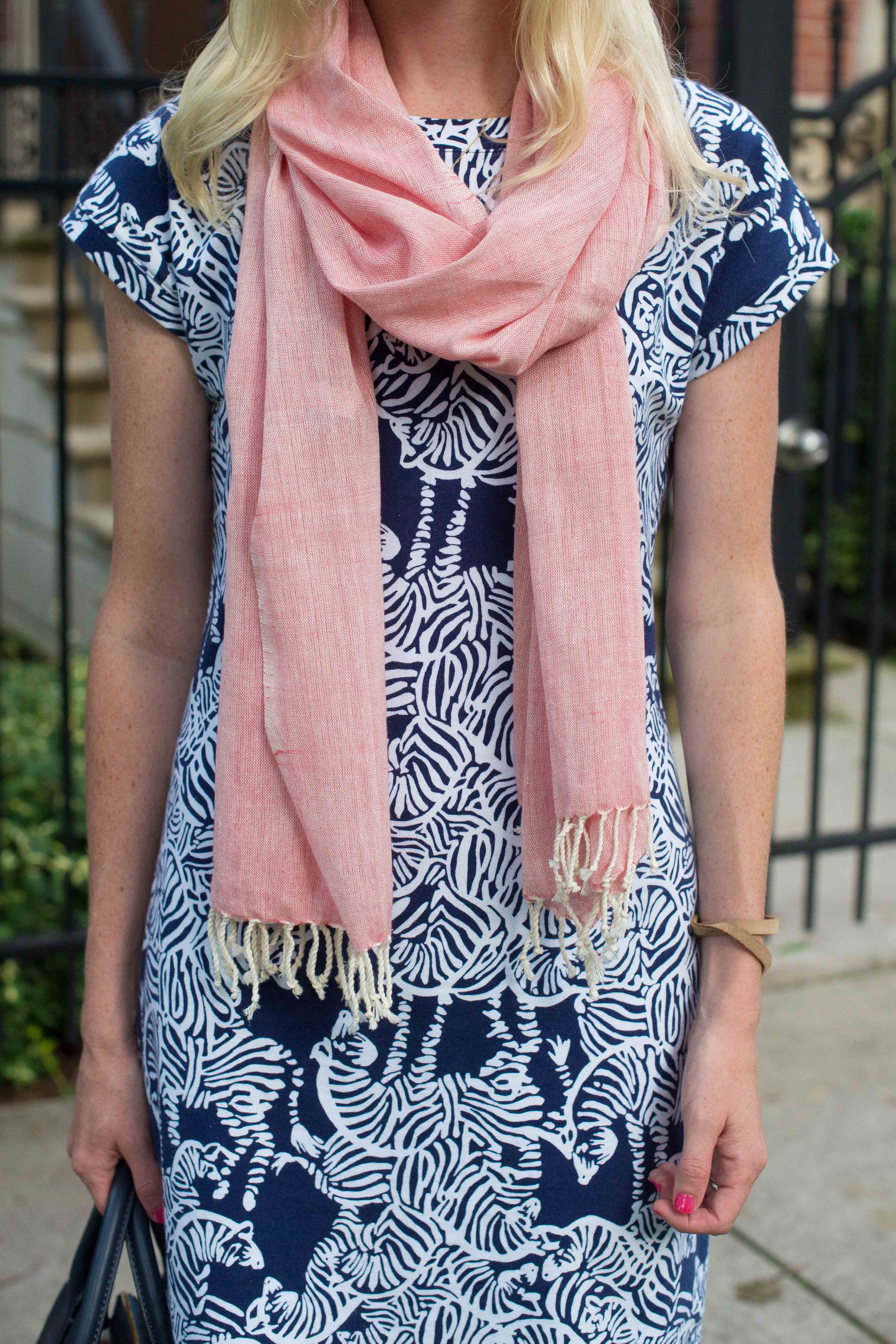 lilly pulitzer i herd you-26