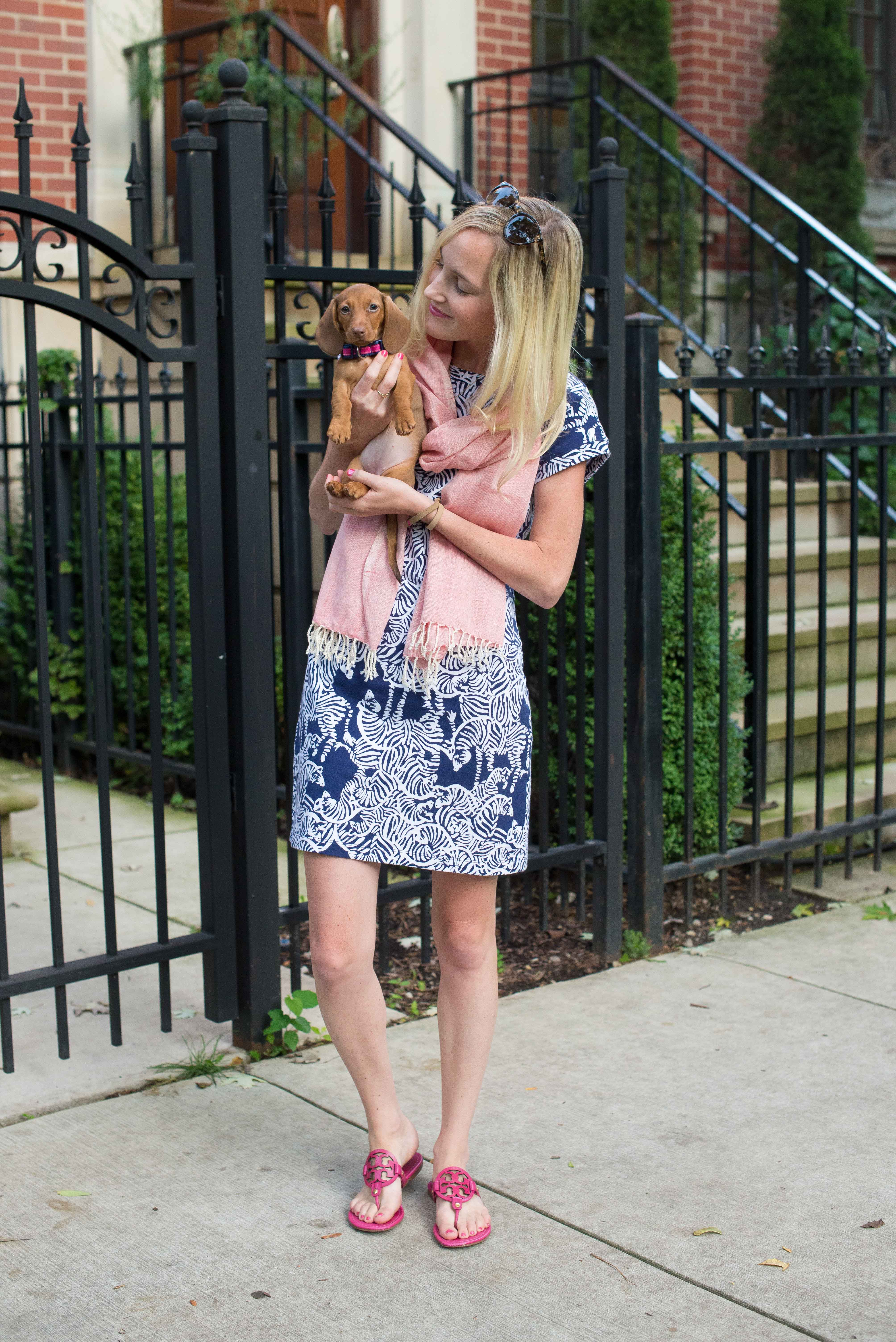 lilly pulitzer i herd you-5