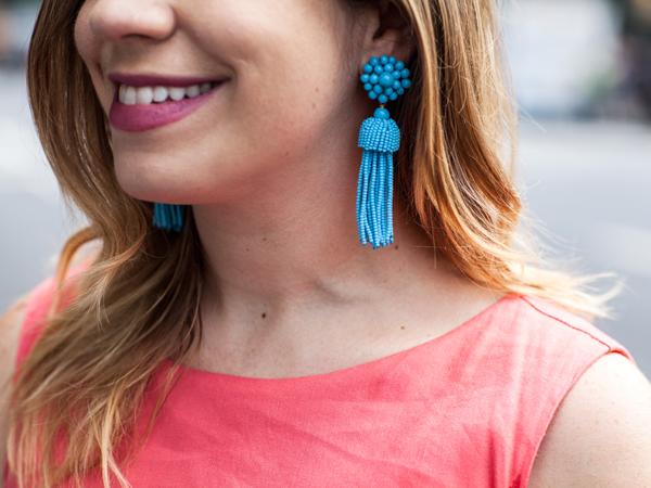 lisci-lerch-design-darling-earrings