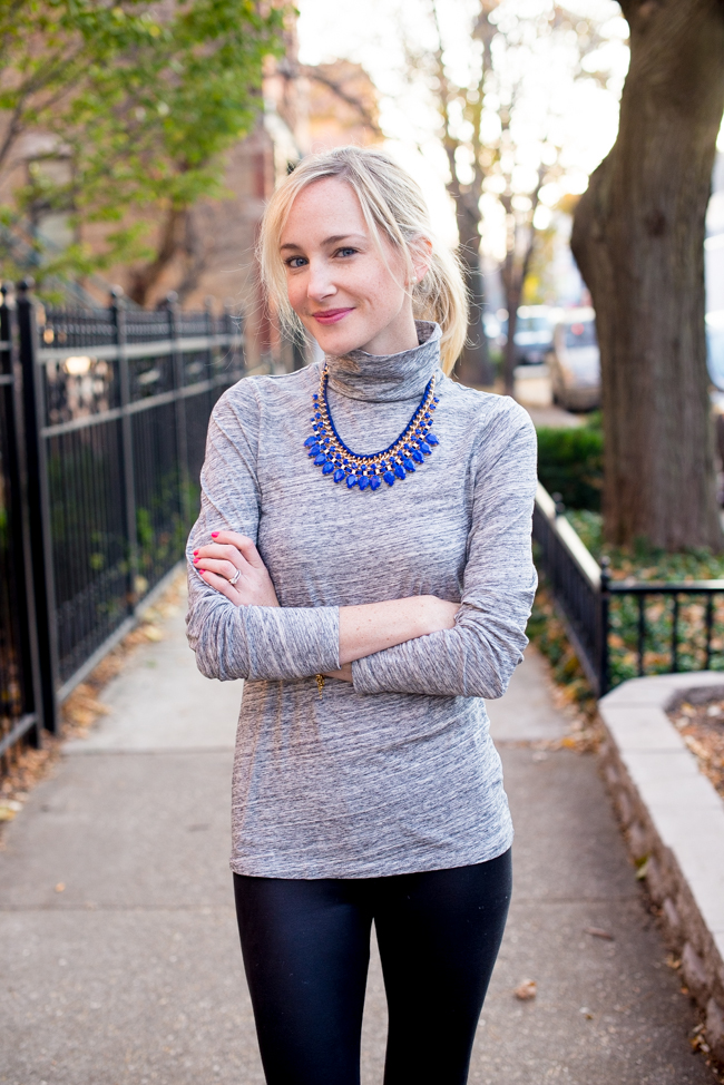 a7eb1e5ad81 Trend Tribe Giveaway - Kelly in the City