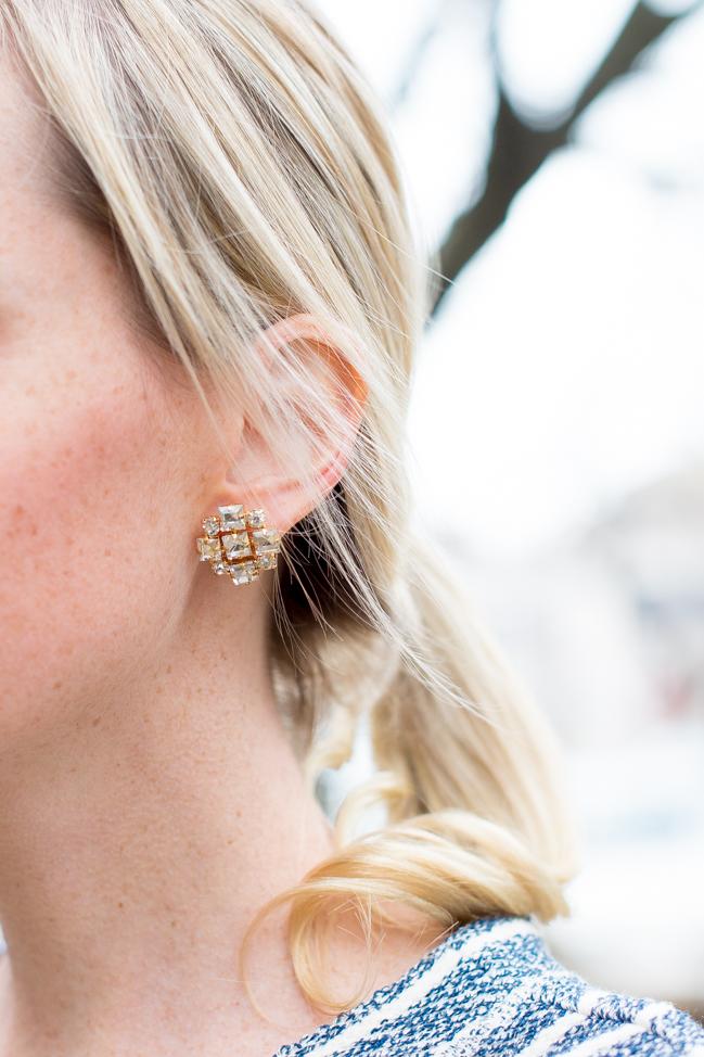 Moon and Lola Earrings-24