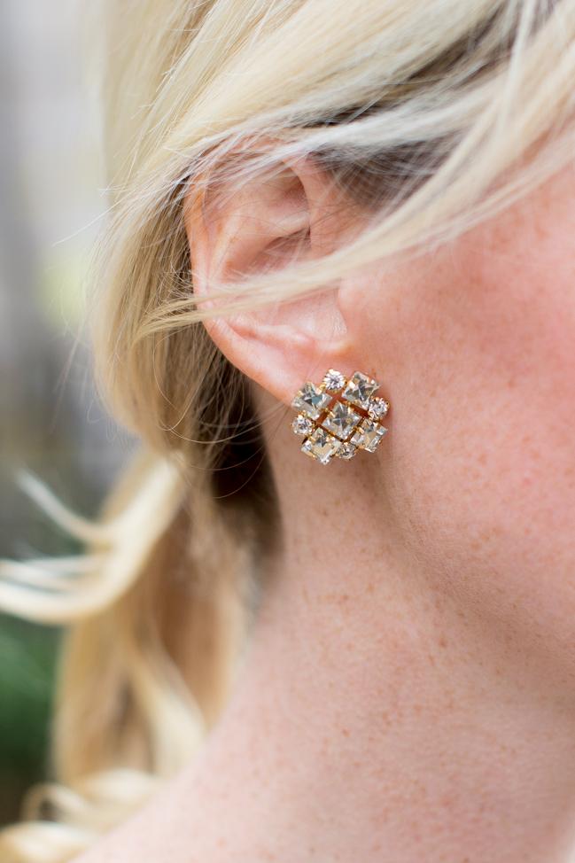 Moon and Lola Earrings-25