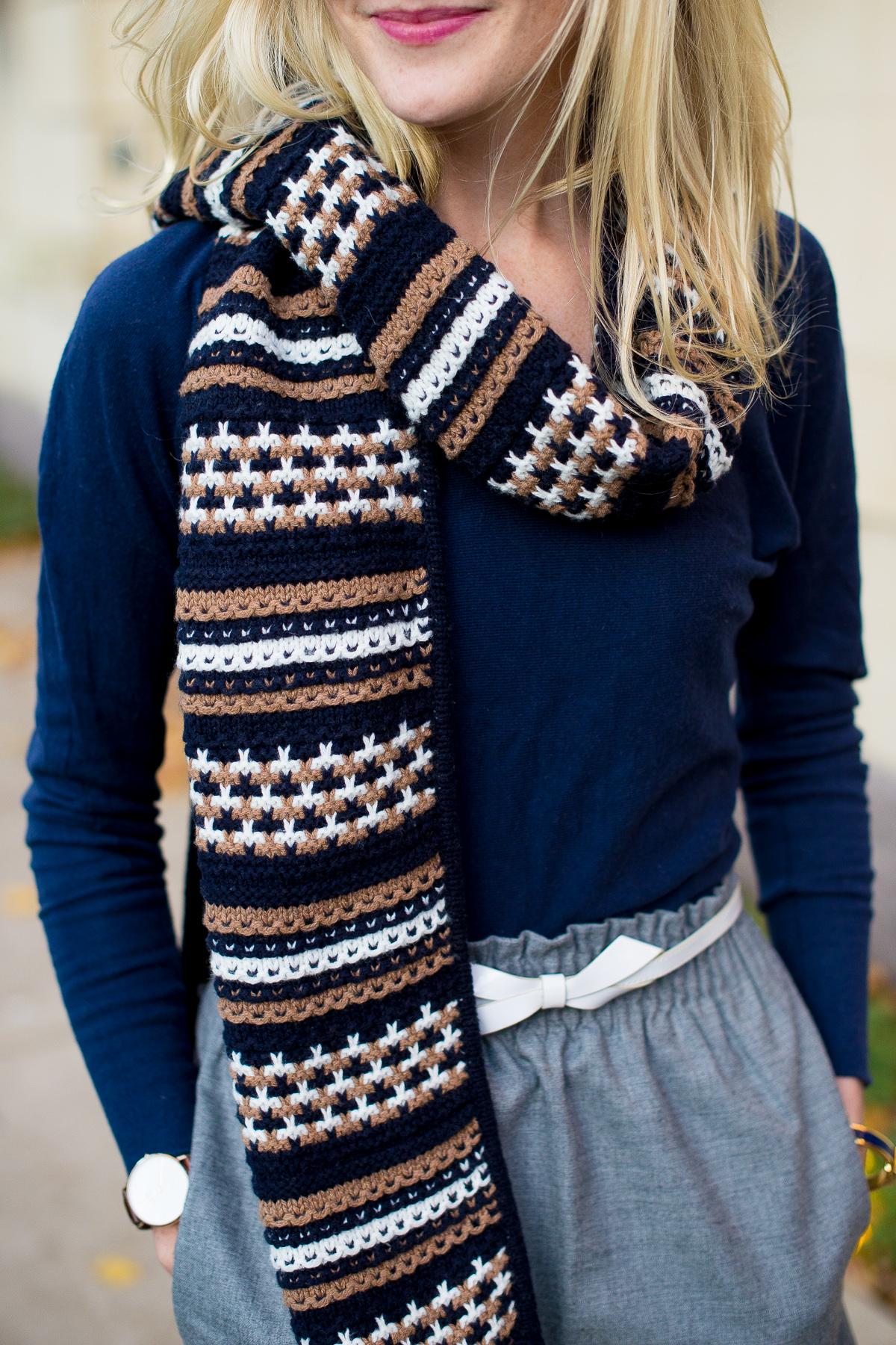Kate Spade Wellesley Quinn-16