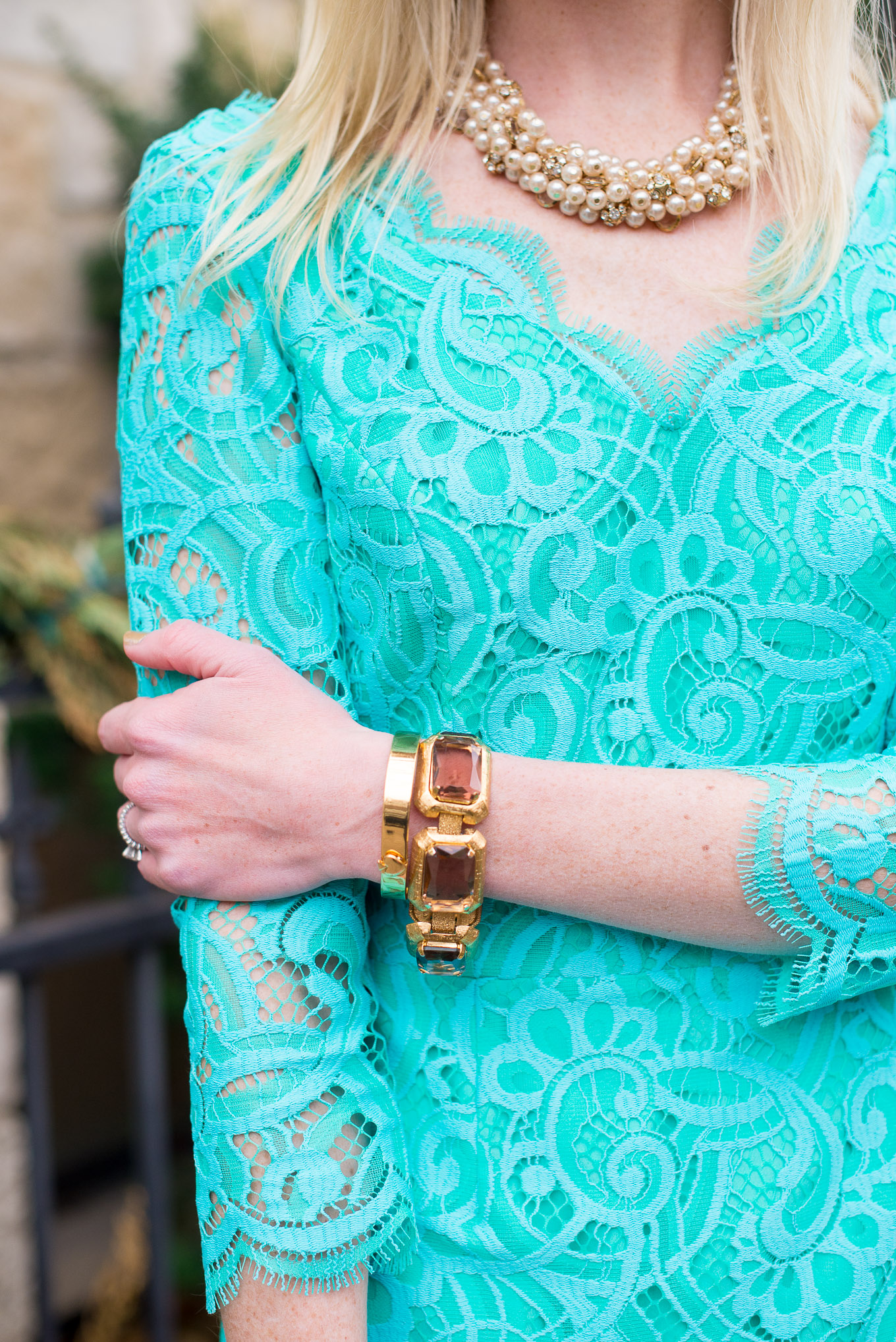 Lilly-Pulitzer-Lace-Dress-121