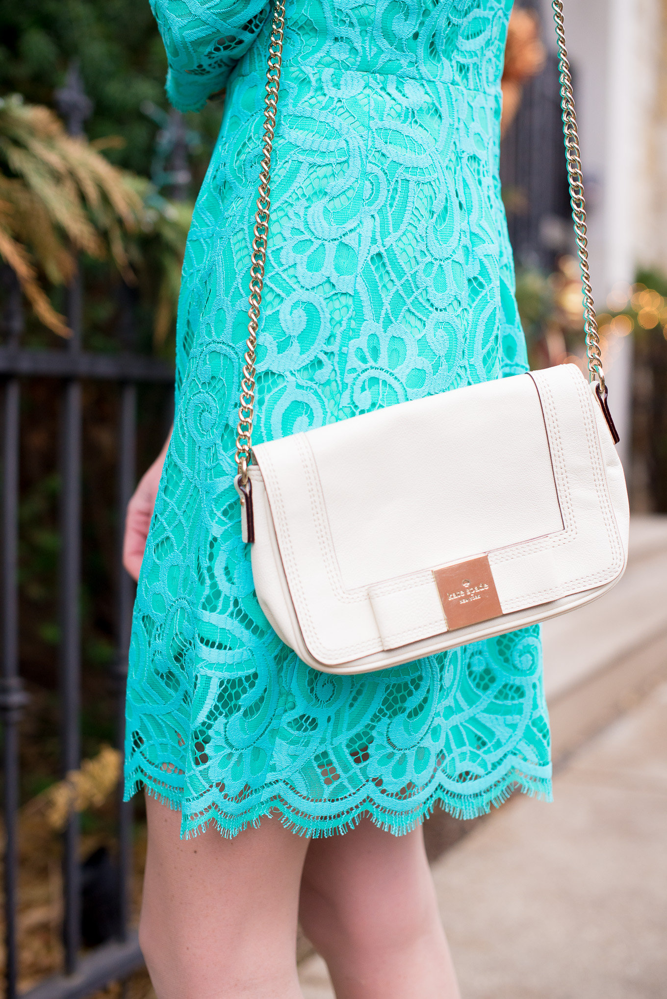 Lilly-Pulitzer-Lace-Dress-13